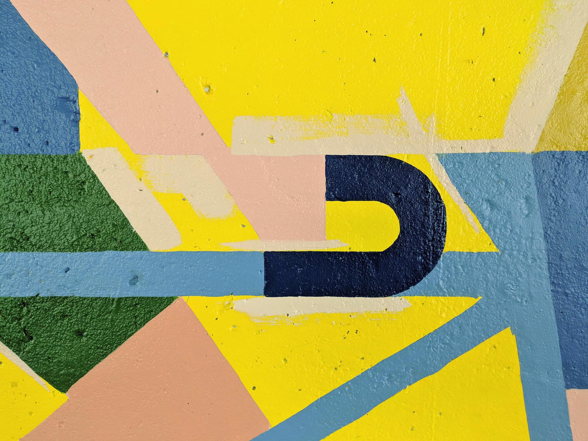 remoquillo-tandem-bike-mural-12.jpg