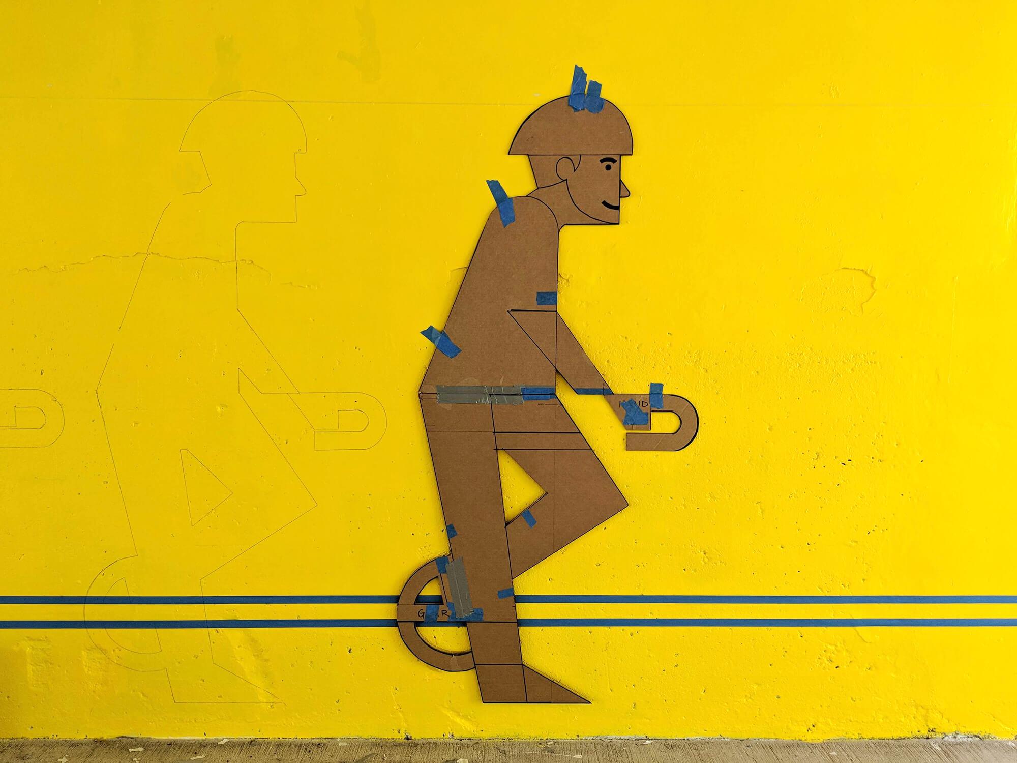 remoquillo-tandem-bike-mural-14.jpg
