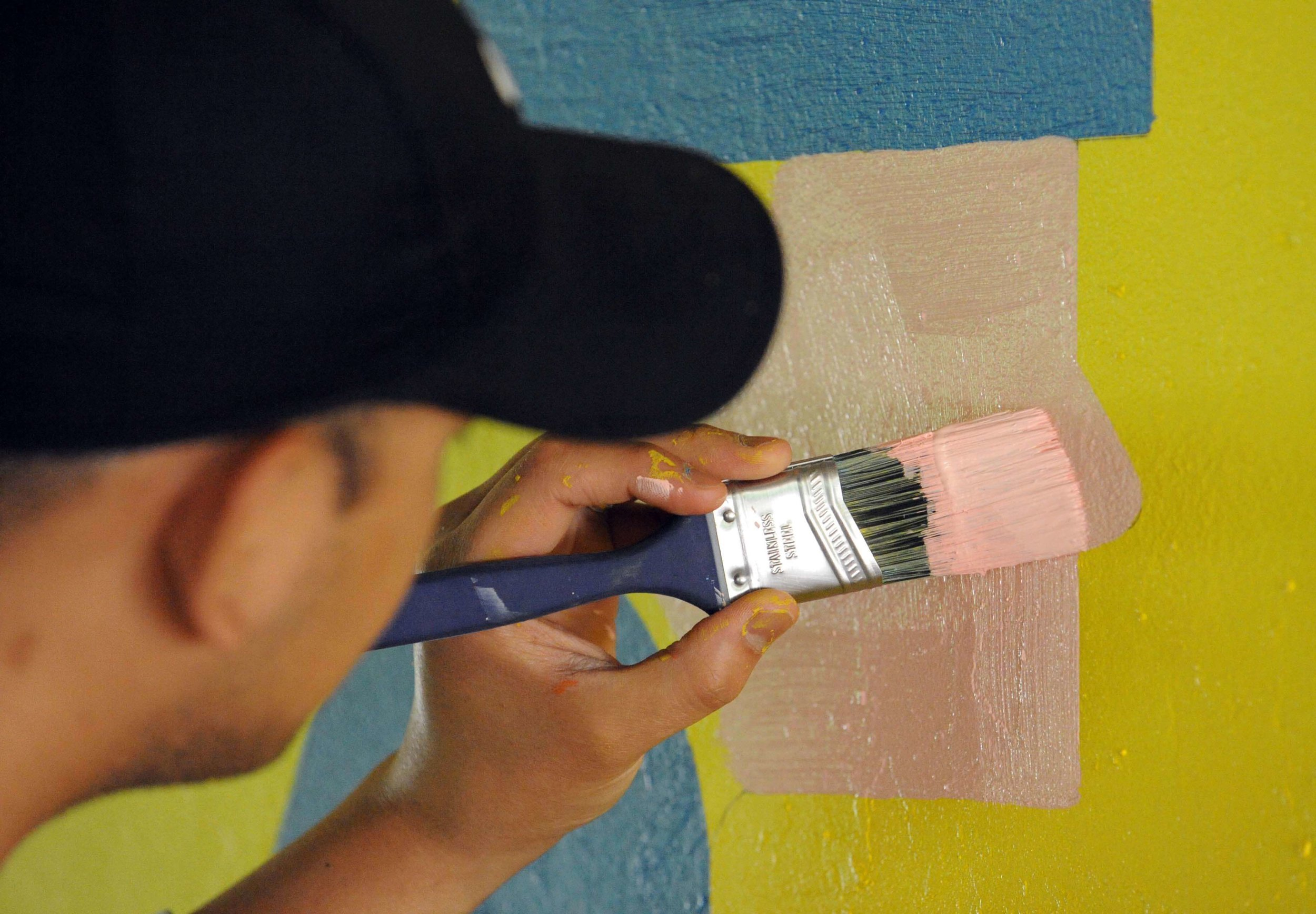 Remoquillo-Matt-Berry-Tandem-Mural-02.jpg