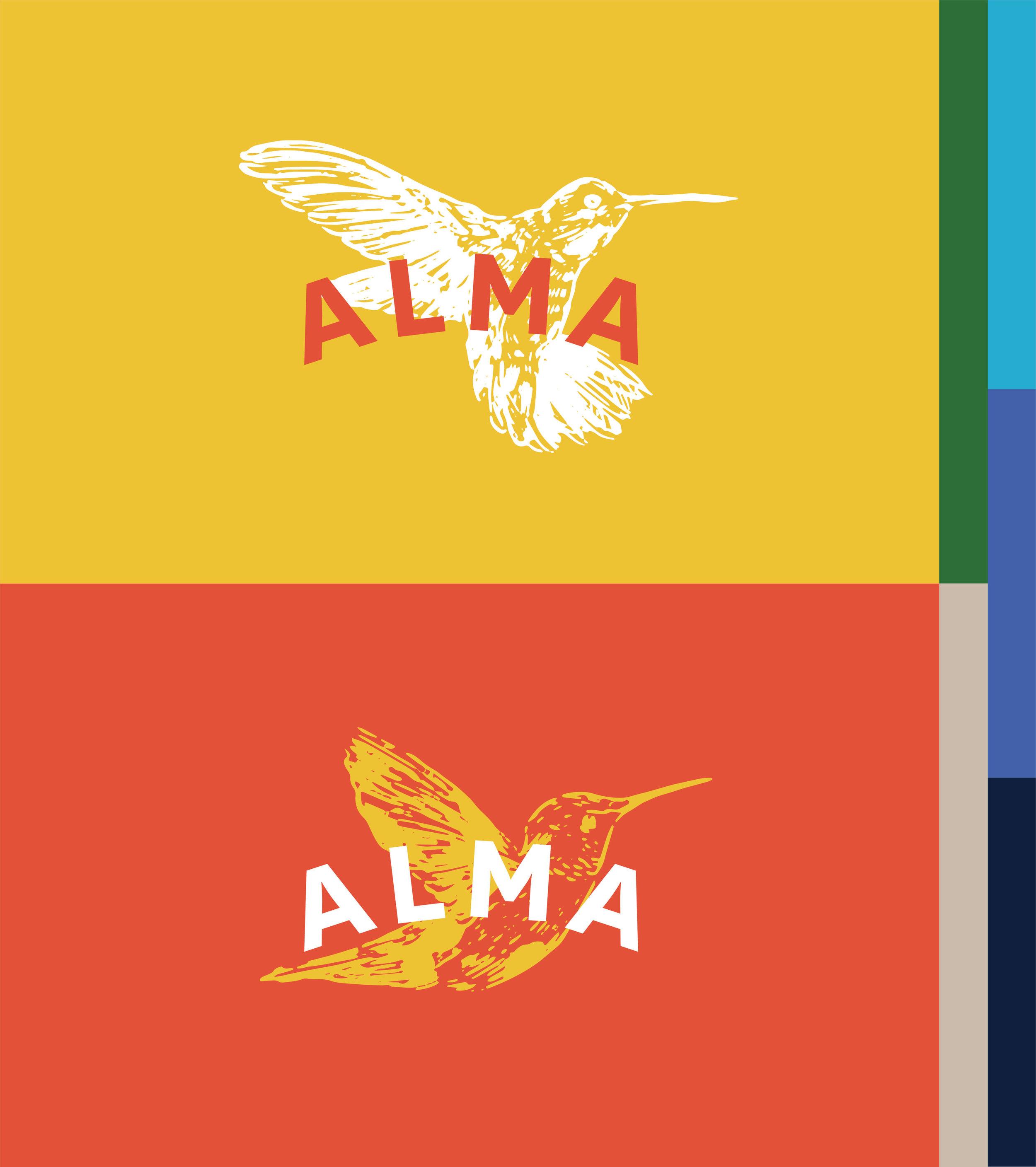 Remo-Remo-Design-ALMA-CS-Branding-02.jpg