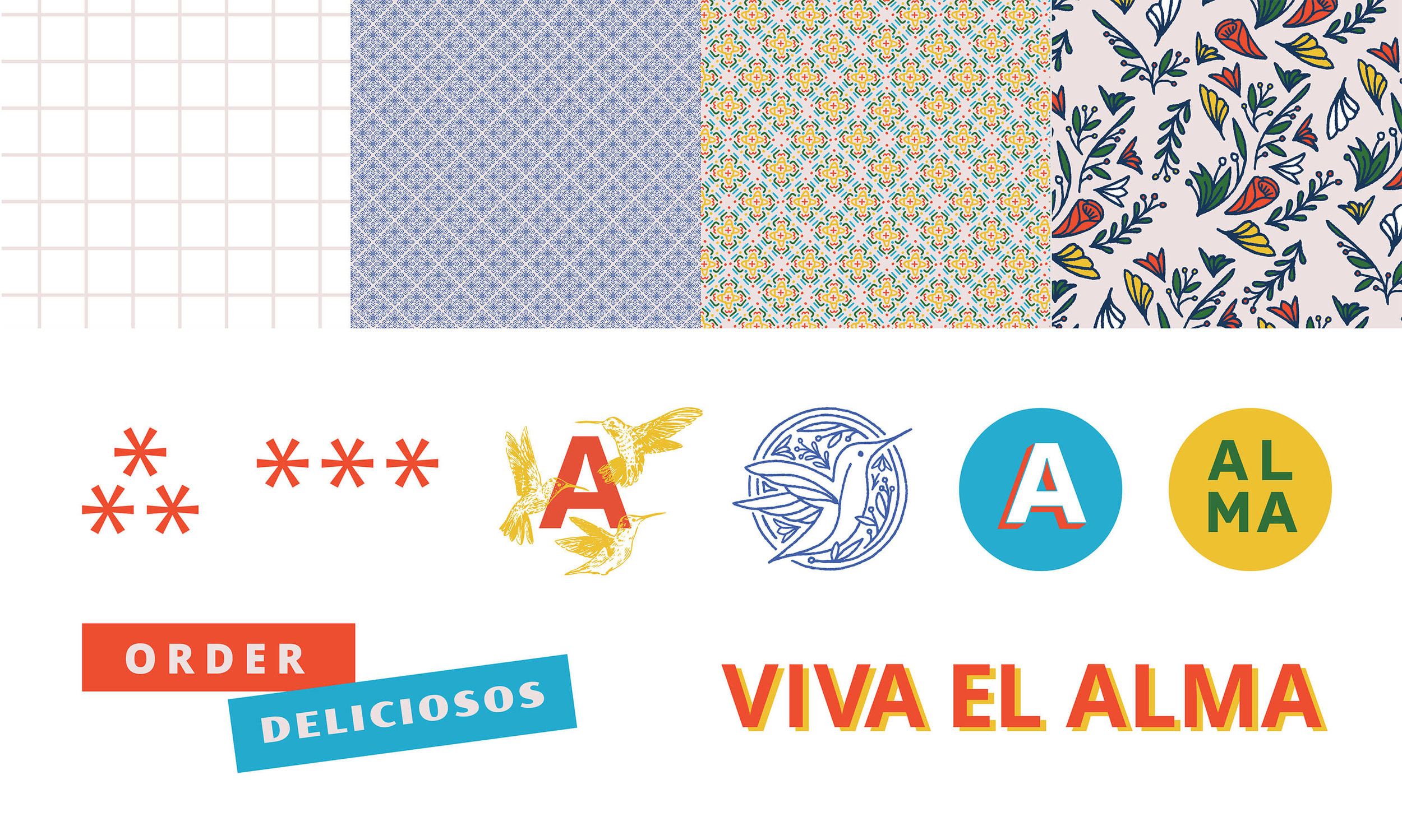 Remo-Remo-Design-ALMA-CS-Branding-03.jpg