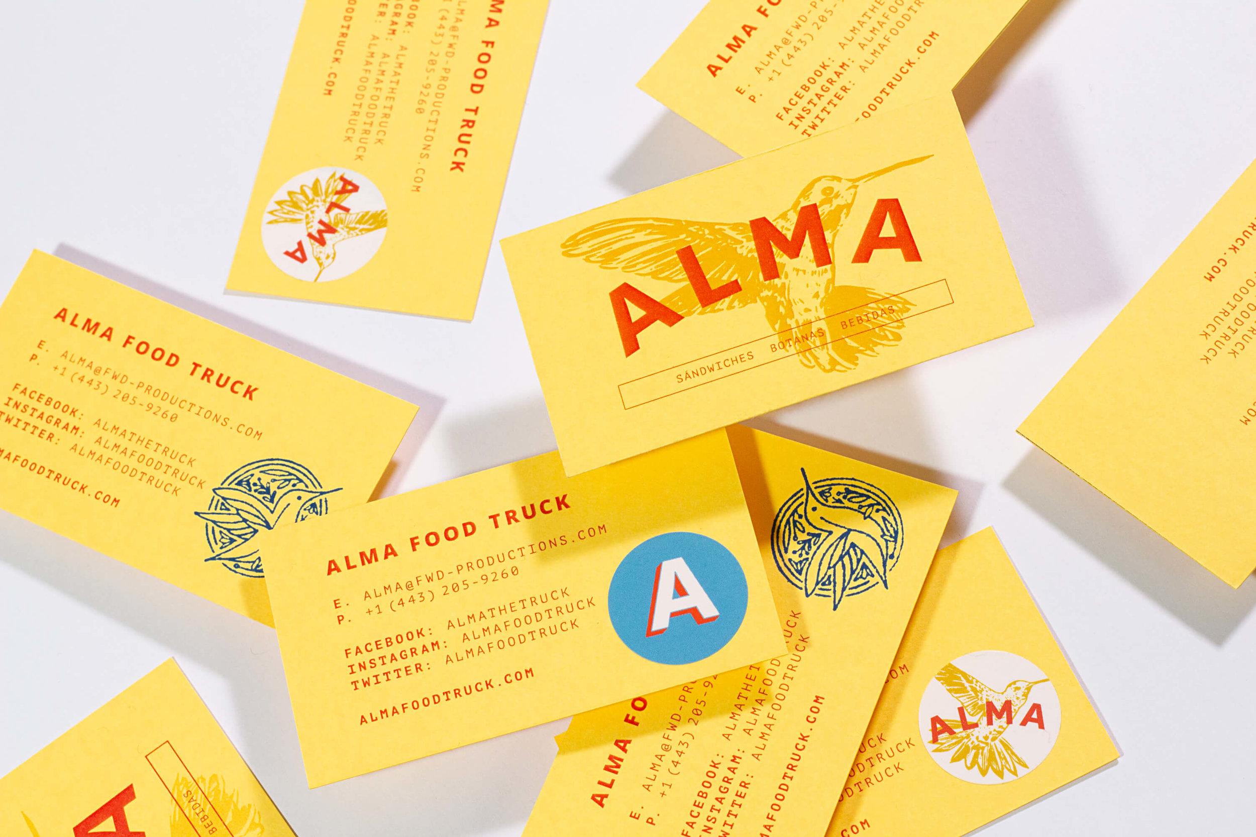 Remo-Remo-Design-ALMA-CS-Stationery-01.jpg
