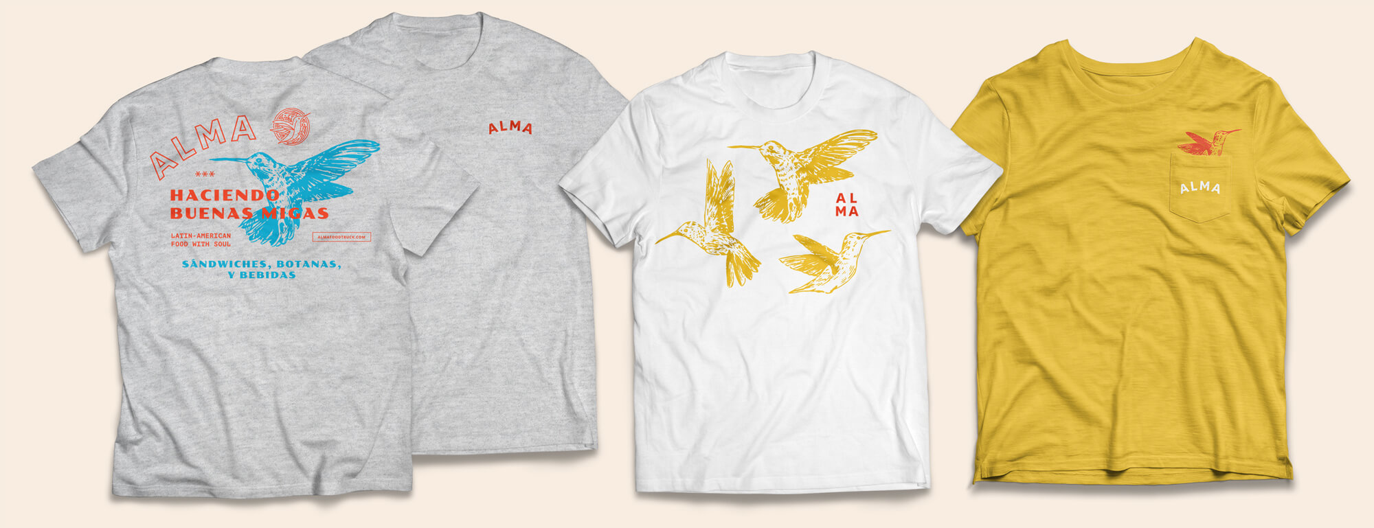 Remo-Remo-Design-ALMA-CS-Shirts.jpg