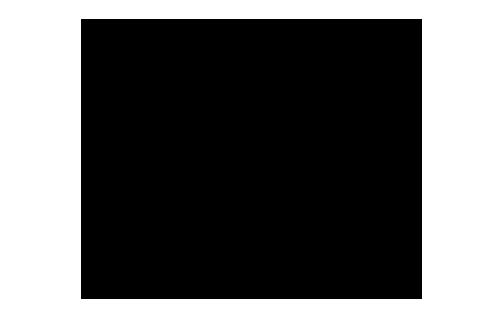 RRD-Logos-1.png