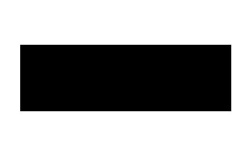 RRD-Logos-2.png
