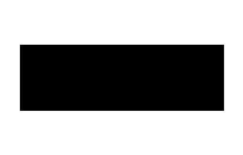 RRD-Logos-3.png