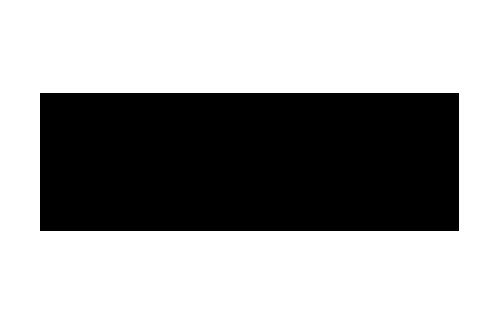 RRD-Logos-5.png