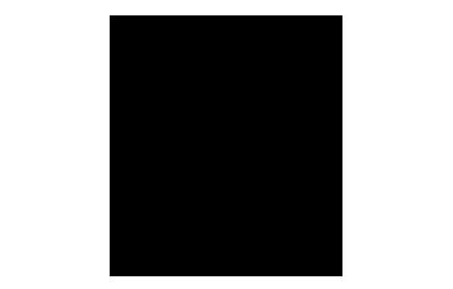 RRD-Logos-7.png