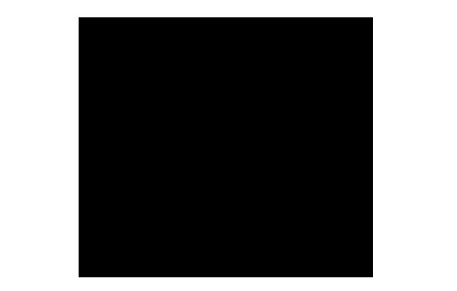RRD-Logos-8.png