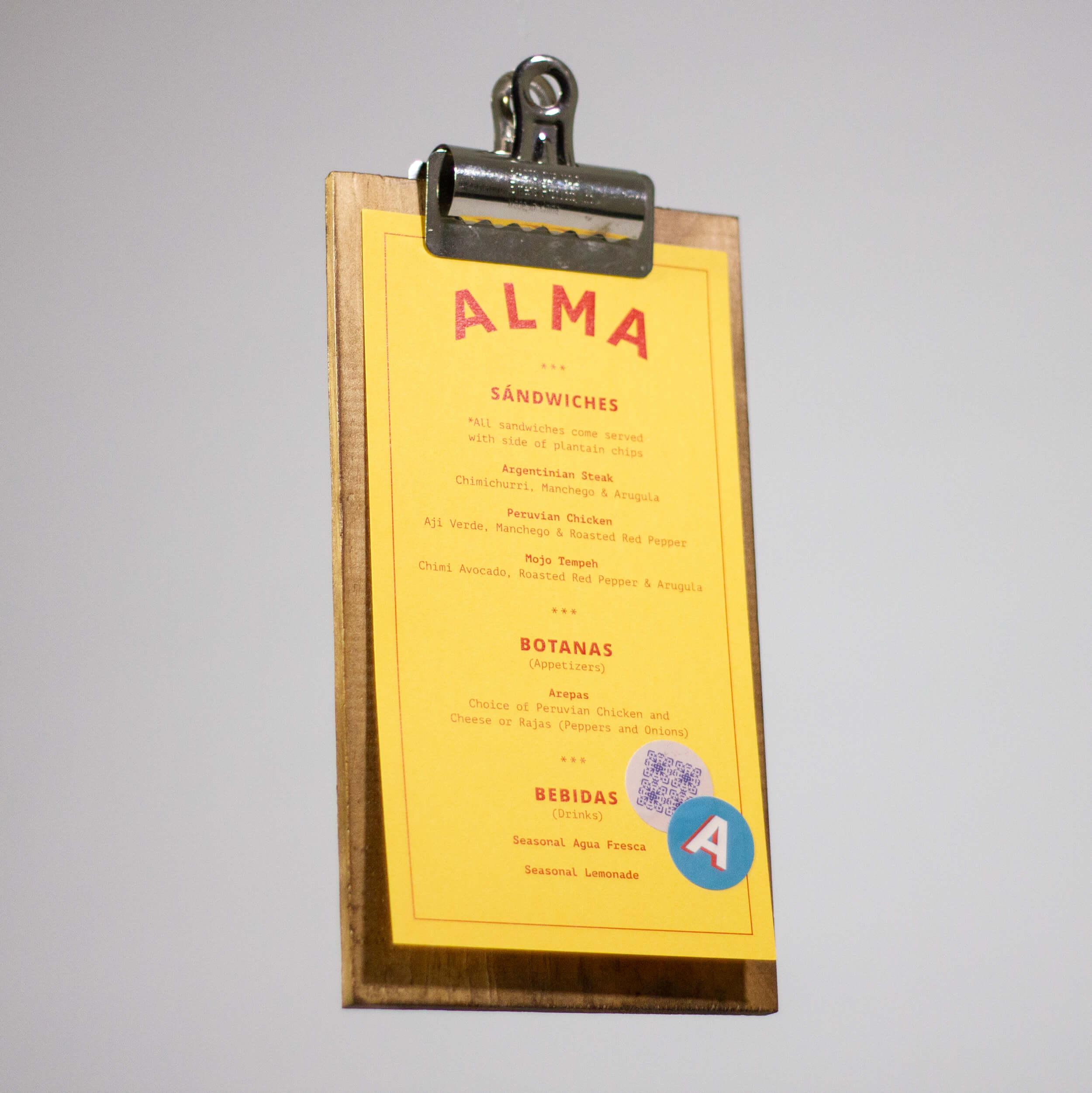 Remo-Remo-Design-ALMA-CS-Stationery-02.jpg