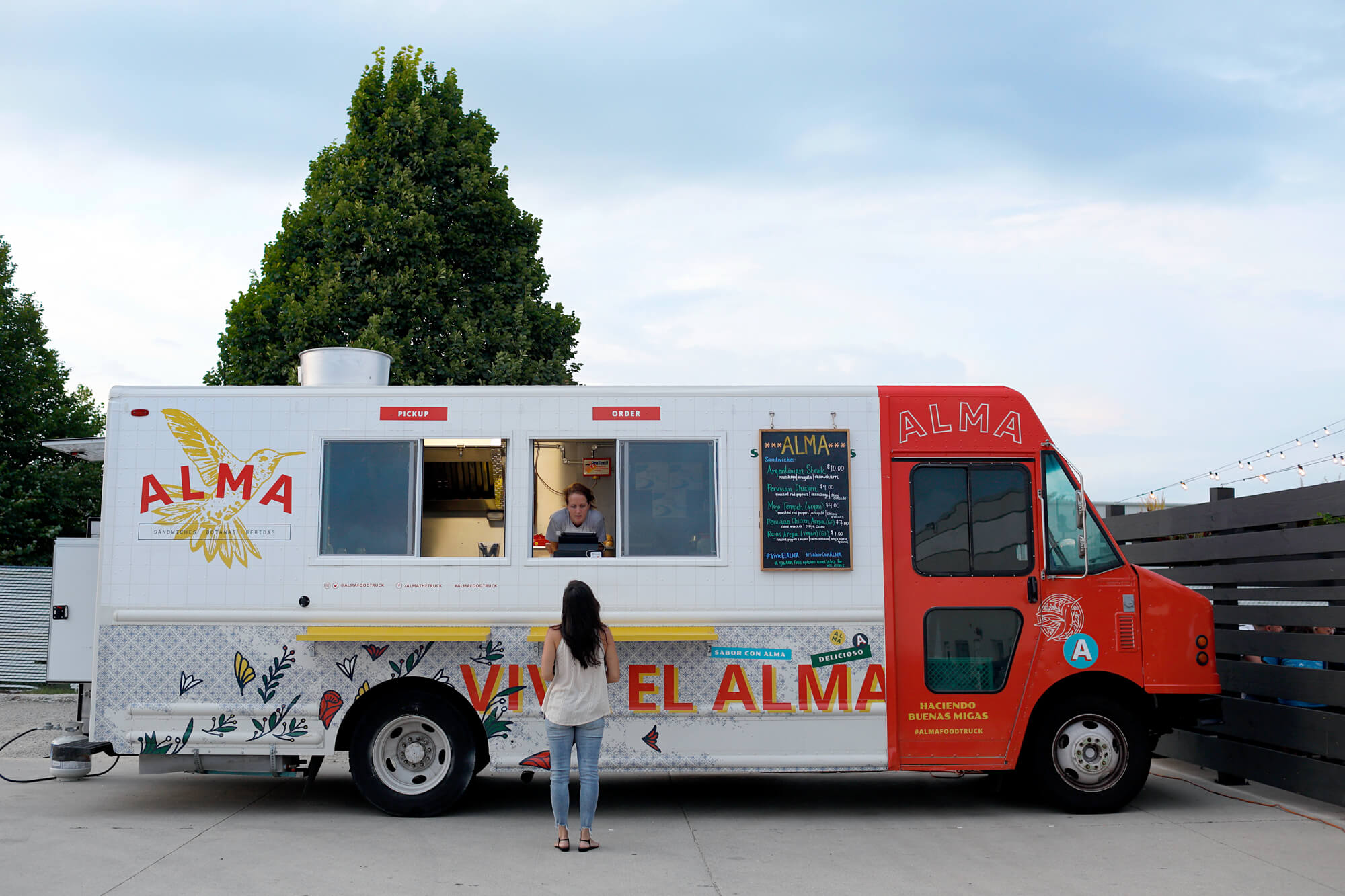 Remo-Remo-Design-ALMA-Truck-Production-4.jpg