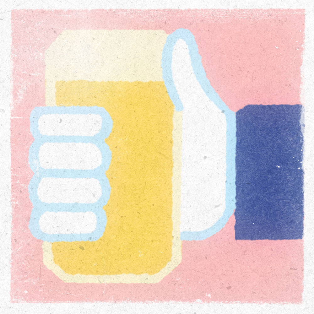 remoquillo-lancaster-brewfest-2.jpg