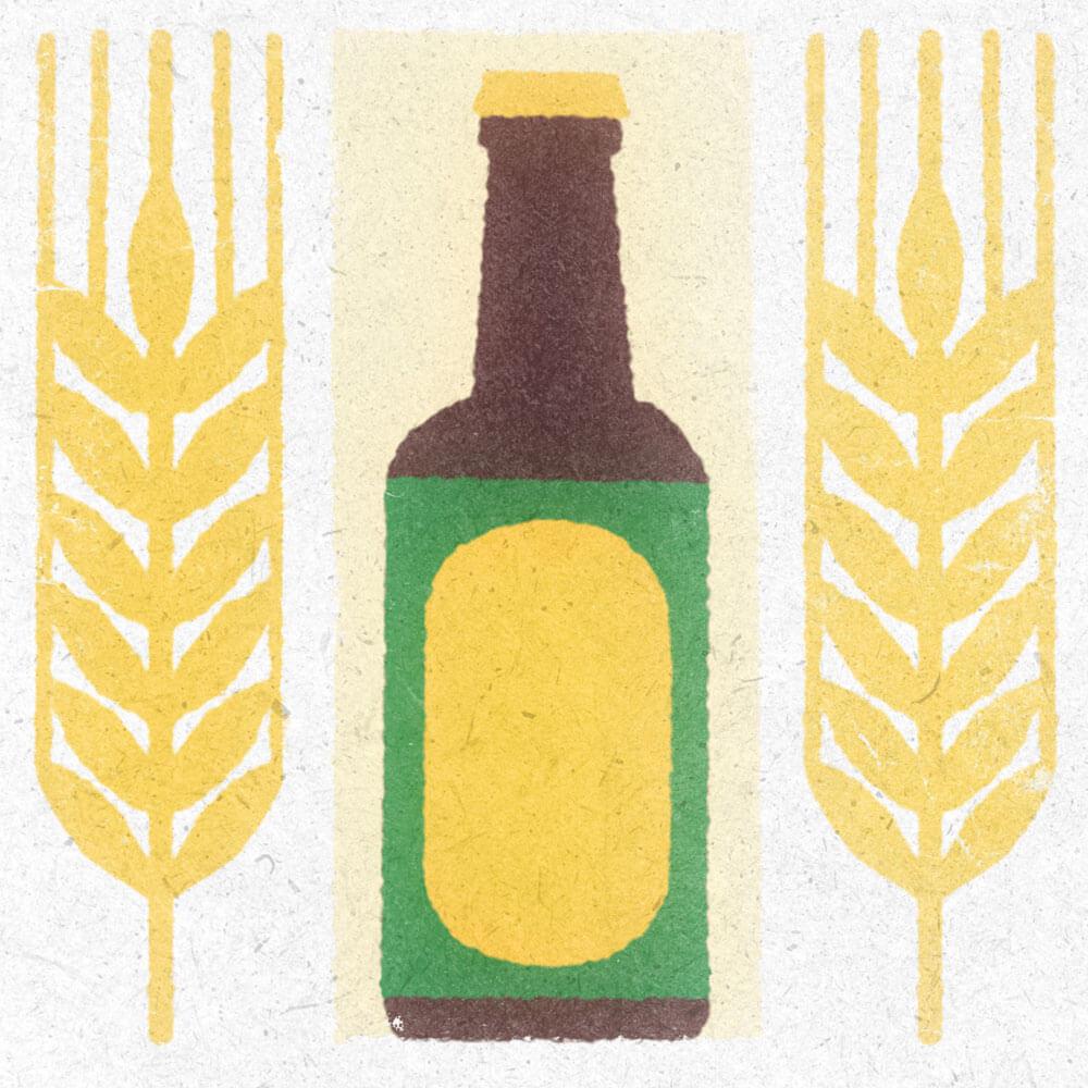 remoquillo-lancaster-brewfest-3.jpg