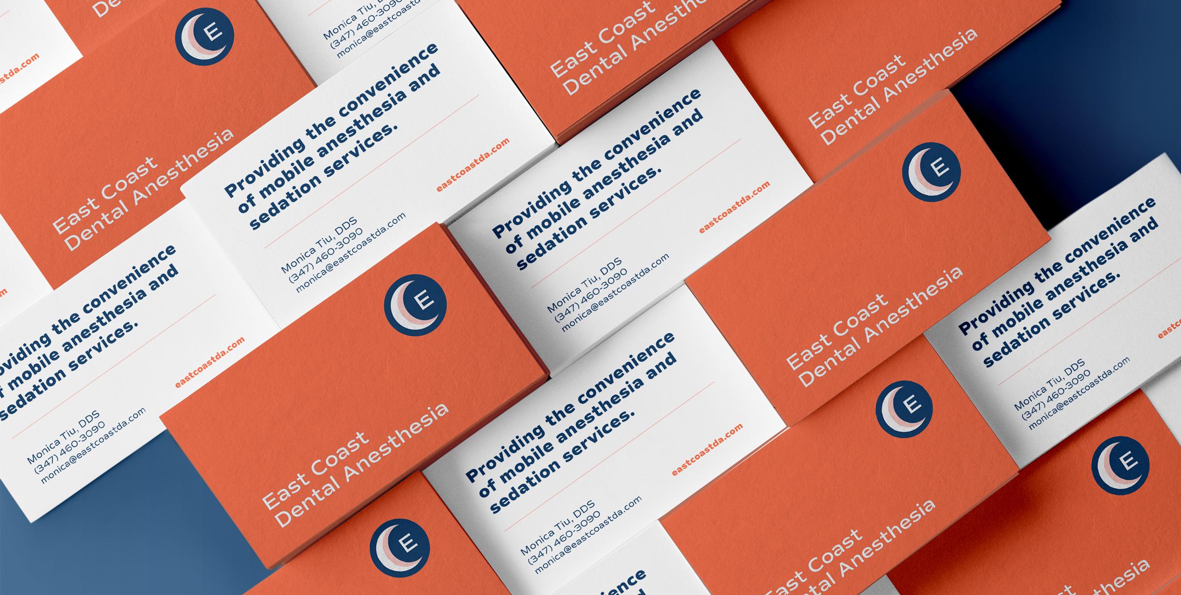 remo-remo-design-ecda-biz-cards