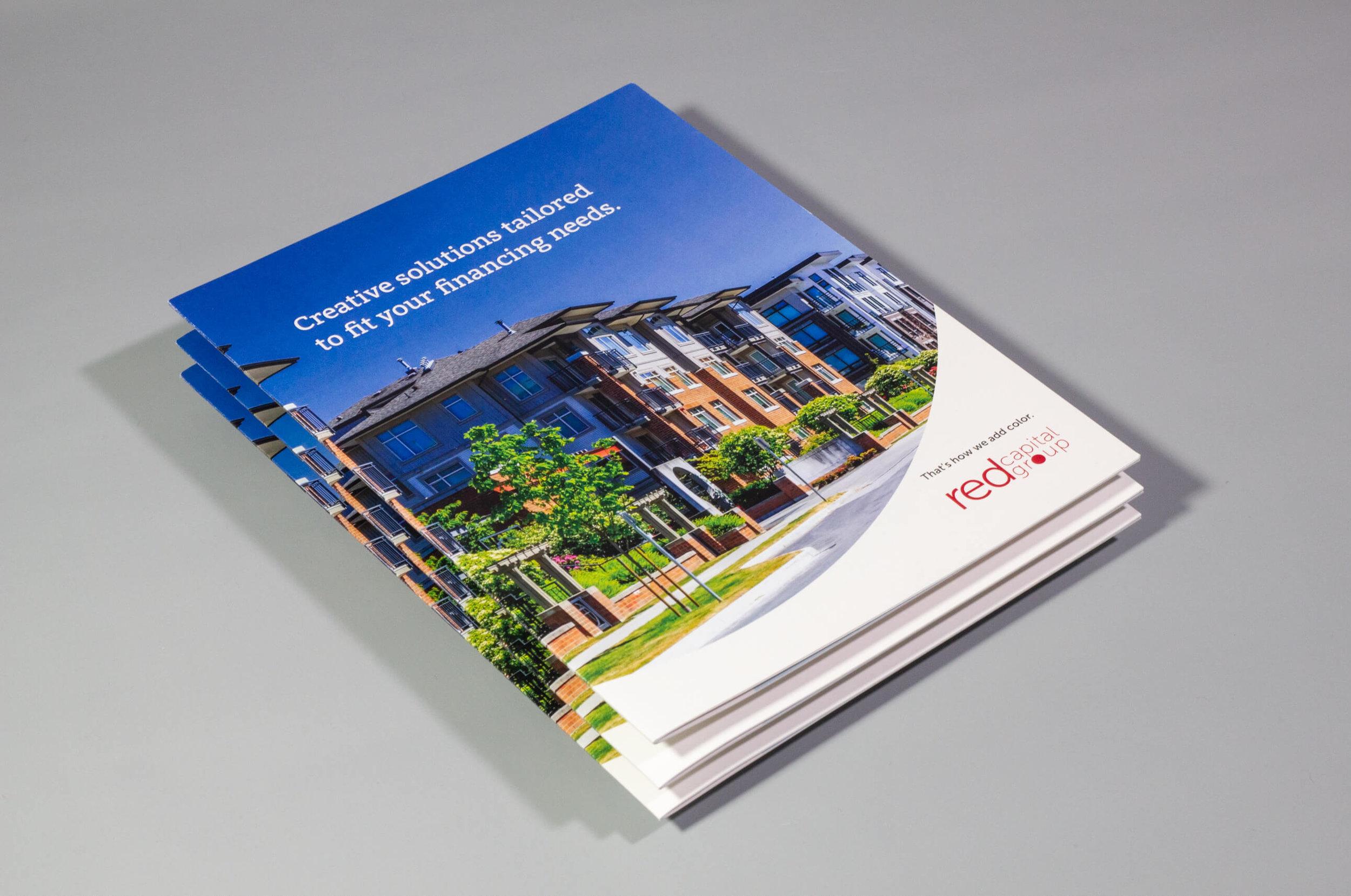 RCG-CS-brochure-2.jpg