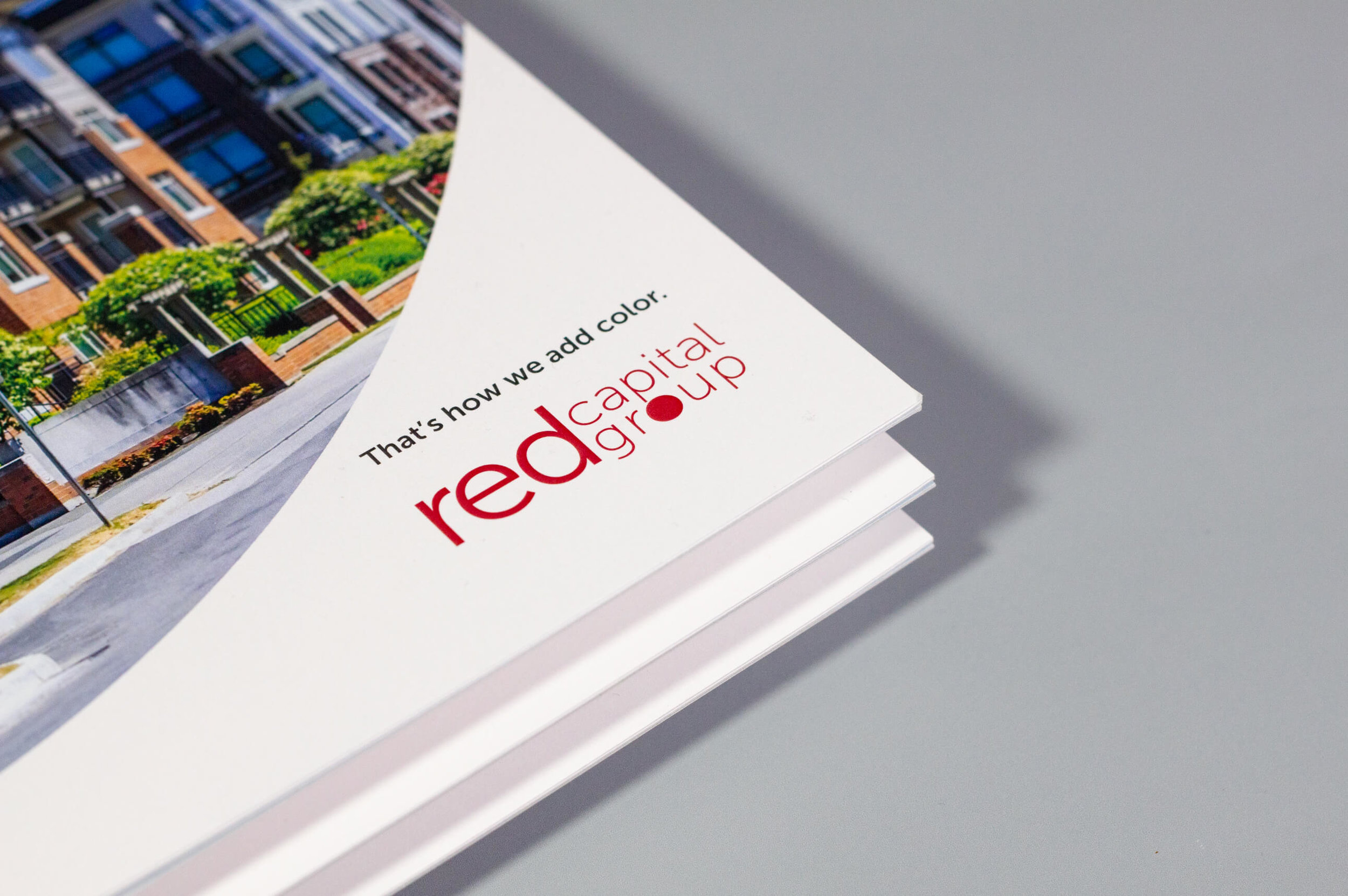 RCG-CS-brochure-3.jpg