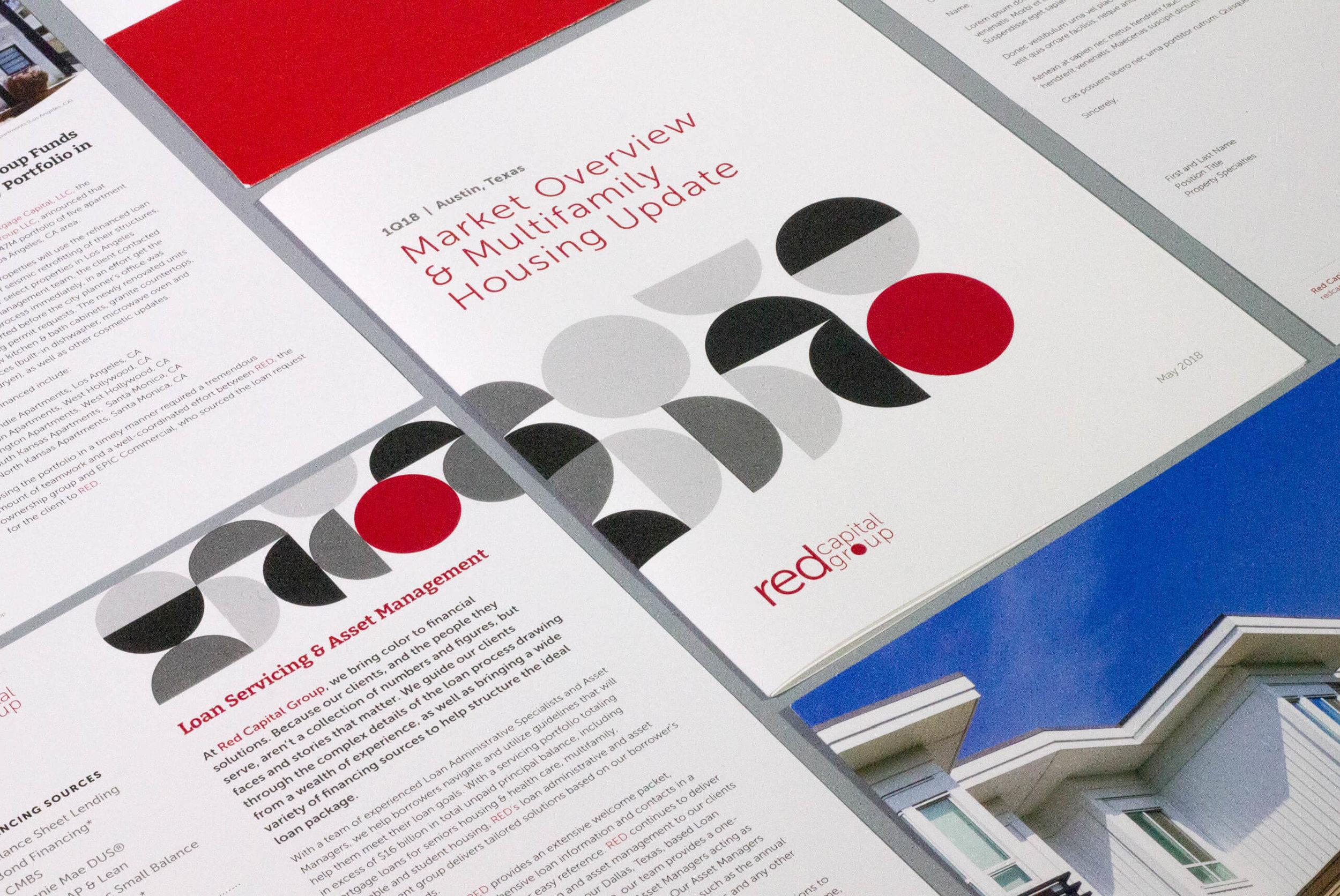 RCG-CS-print-2.jpg