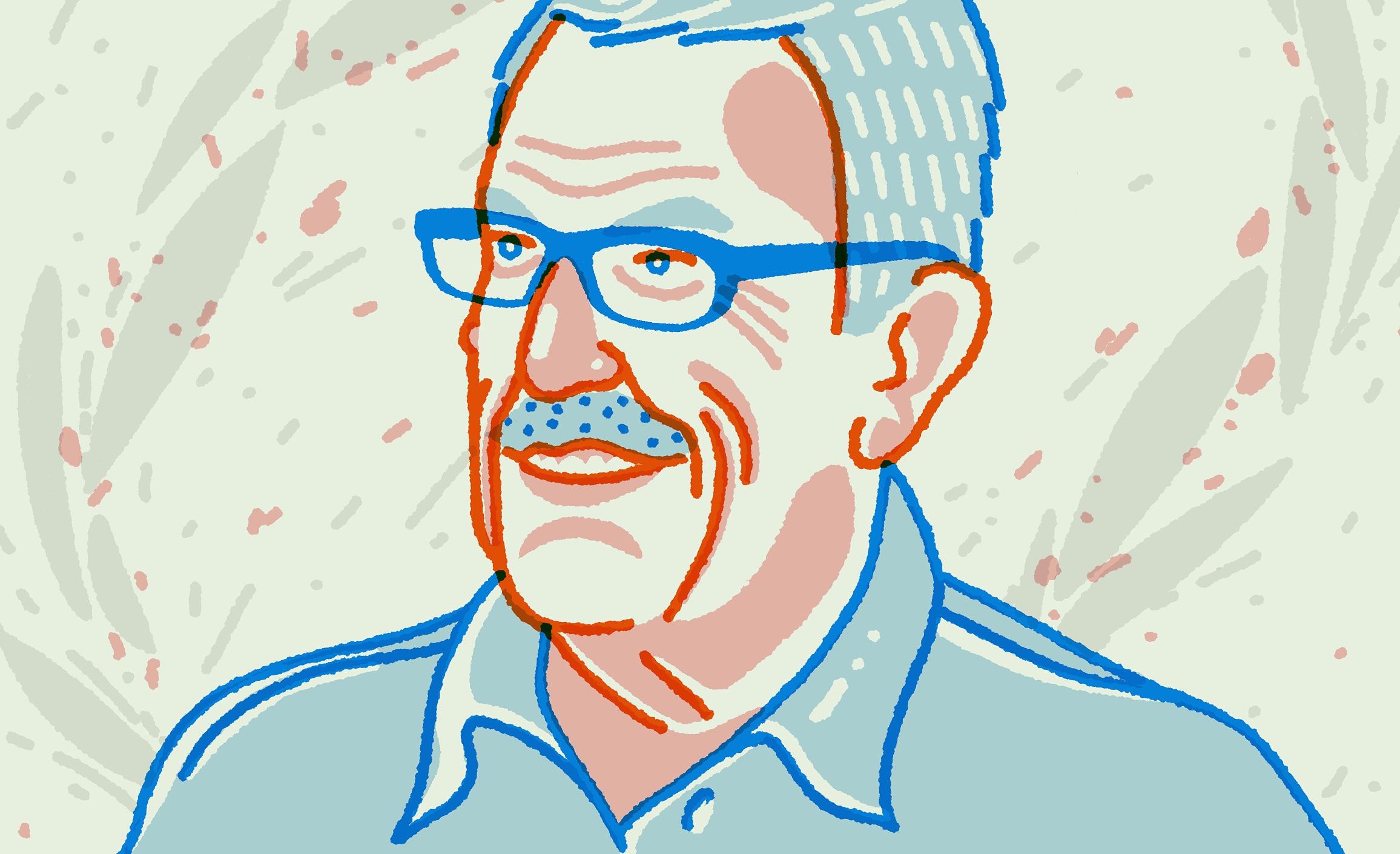 Tom Peters: The Belgian Beer Whisperer of Philadelphia