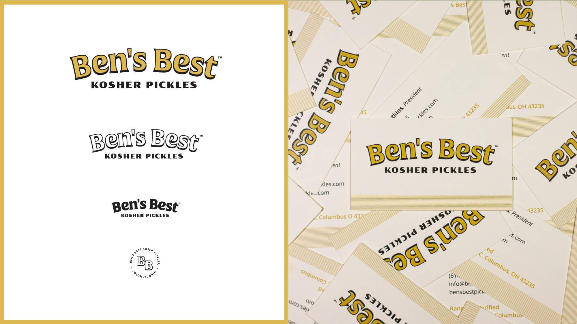 Bens-Best-Brand-02.jpg