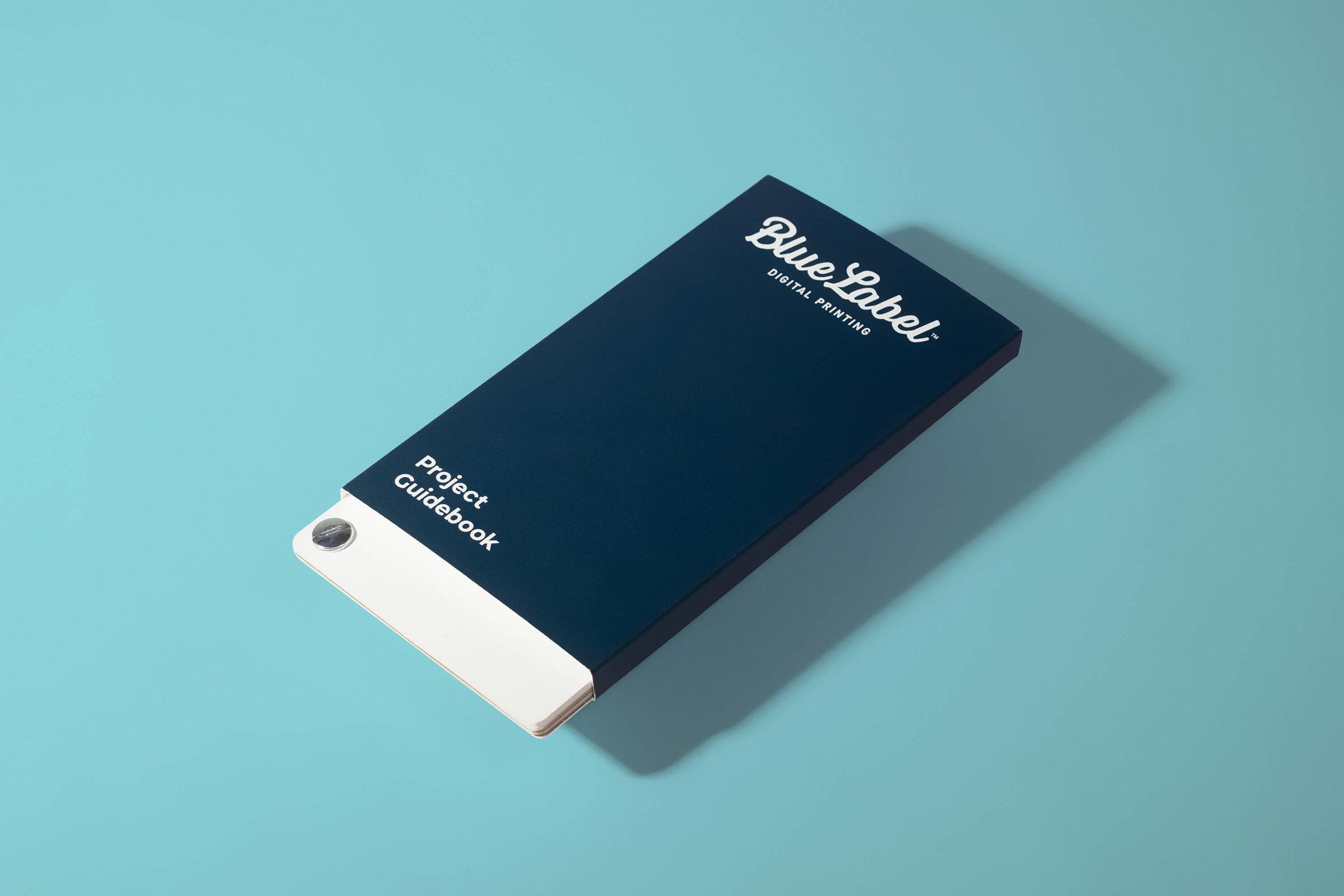 project-guidebook-2-opt.jpg