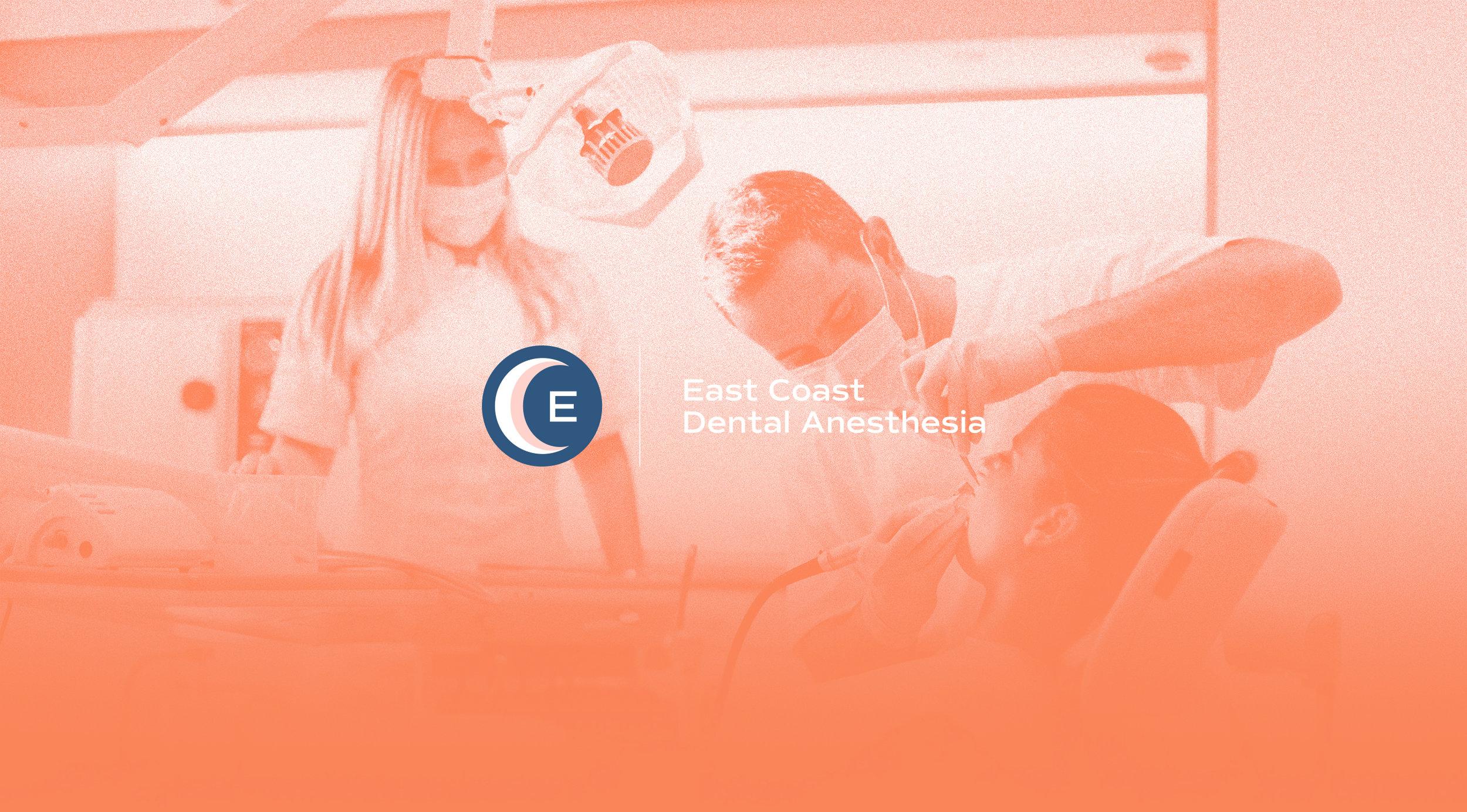 remo-remo-design-ECDA-CS-Branding.jpg