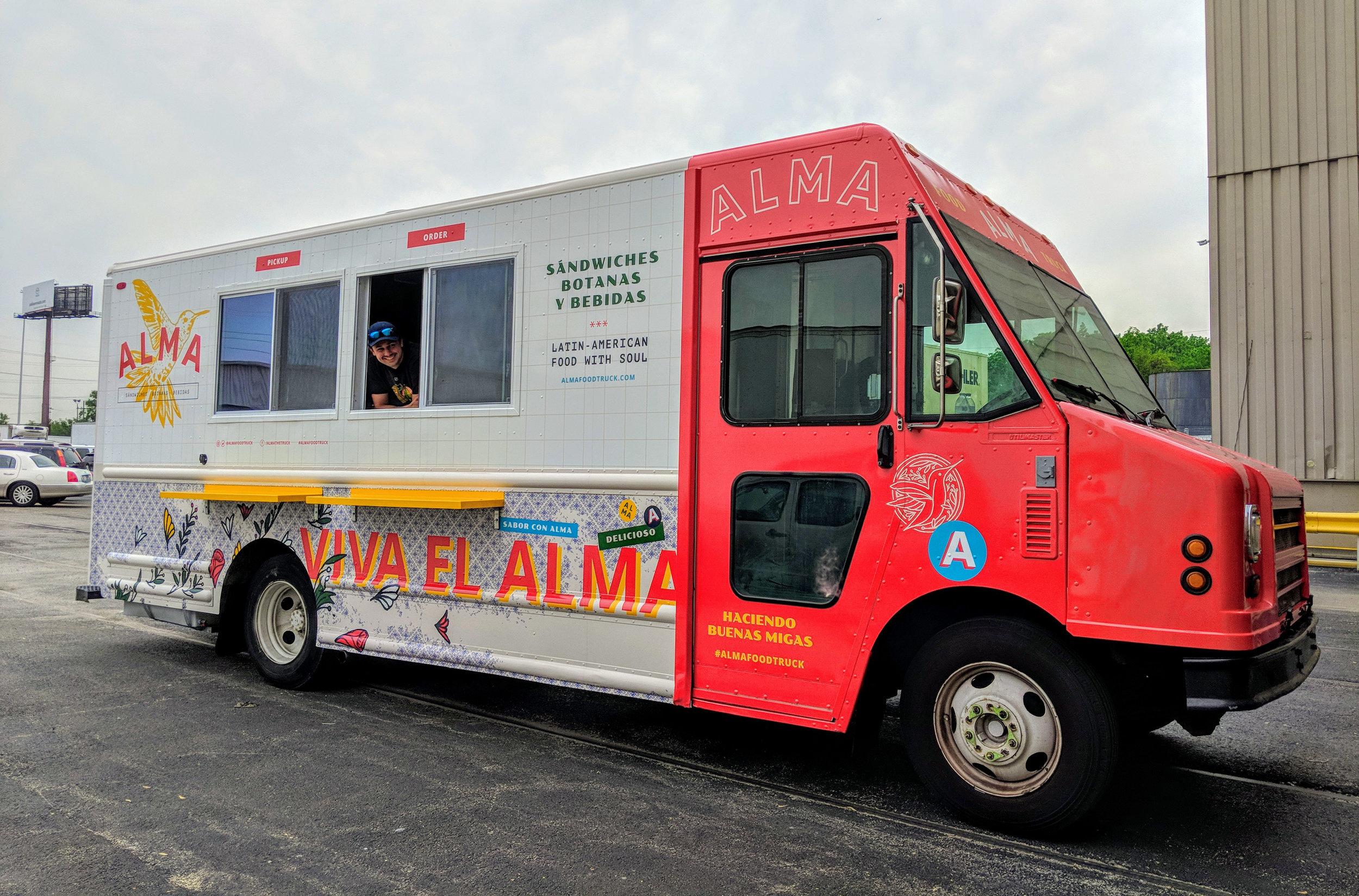 remo-remo-design-ALMA-Truck-Preview.jpg