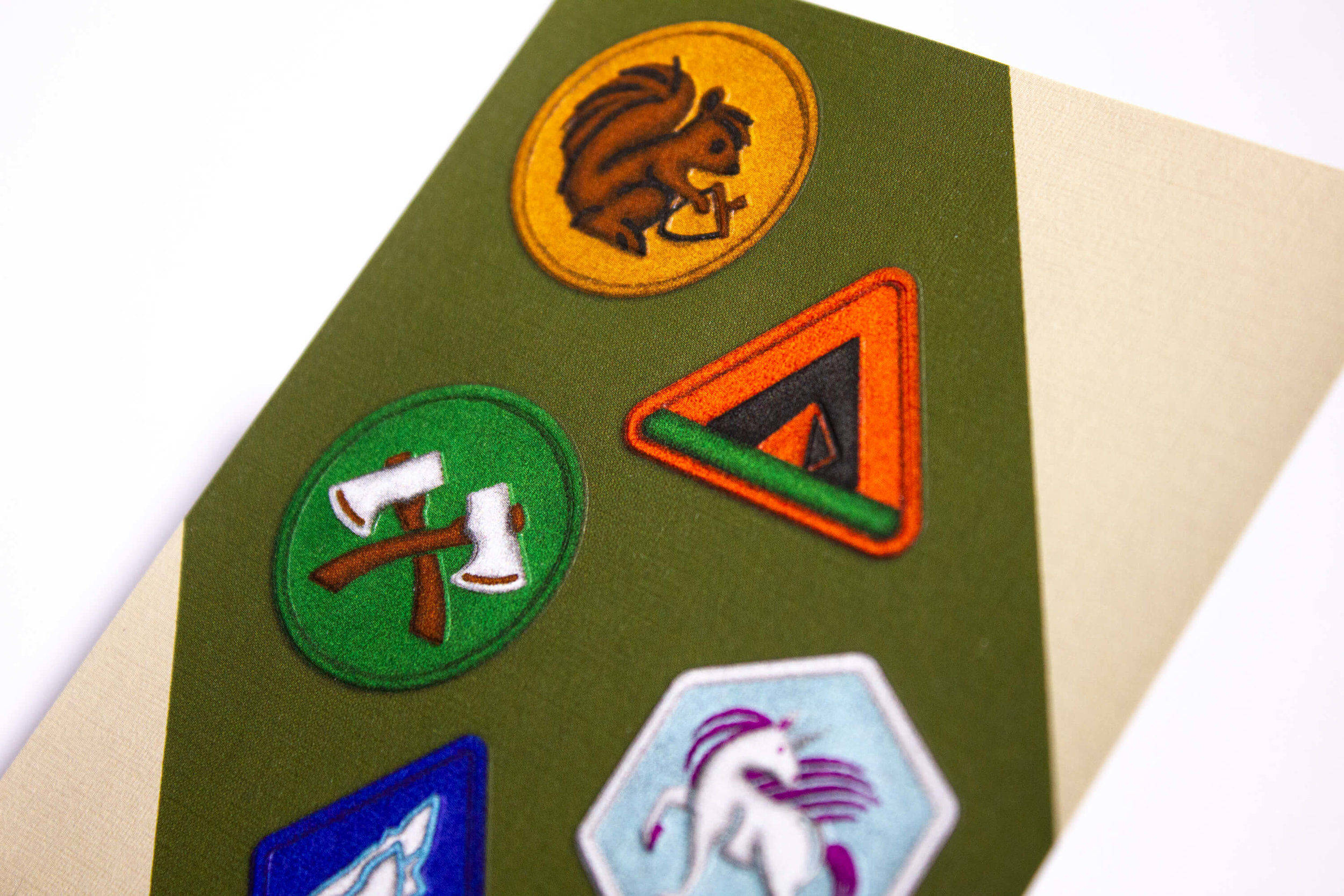 remo-remo-design-bld-badges.jpg