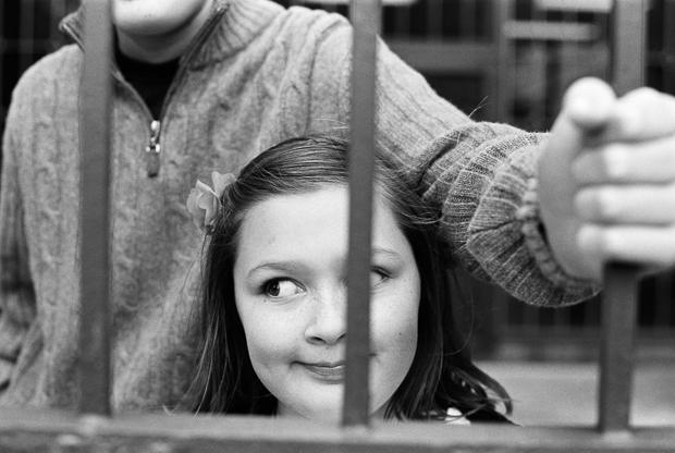 Samantha Kelly Photography-9008