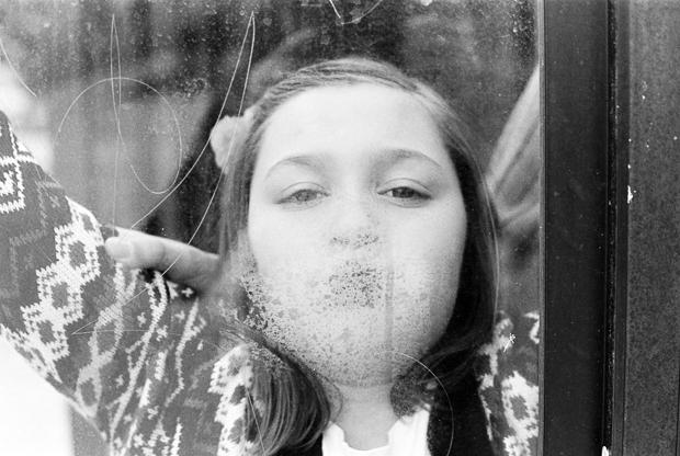 Samantha Kelly Photography-9014