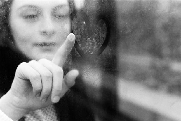 Samantha Kelly Photography-9016