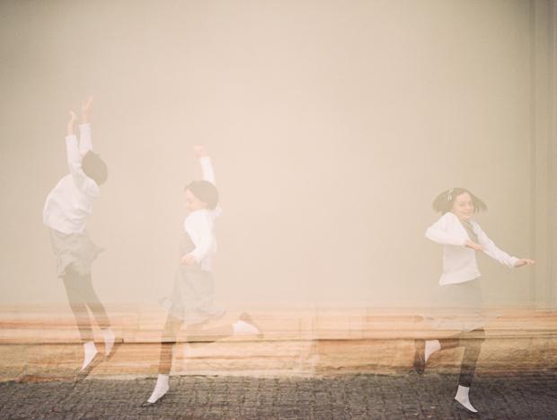 Samantha Kelly Photography-9030
