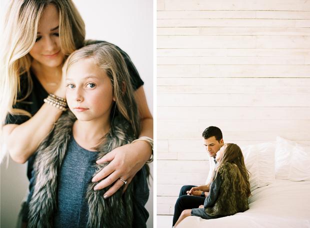 Jessica Haderlie Photography