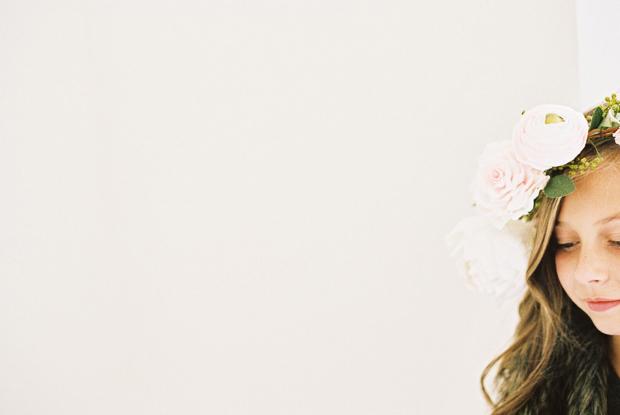 Claire White