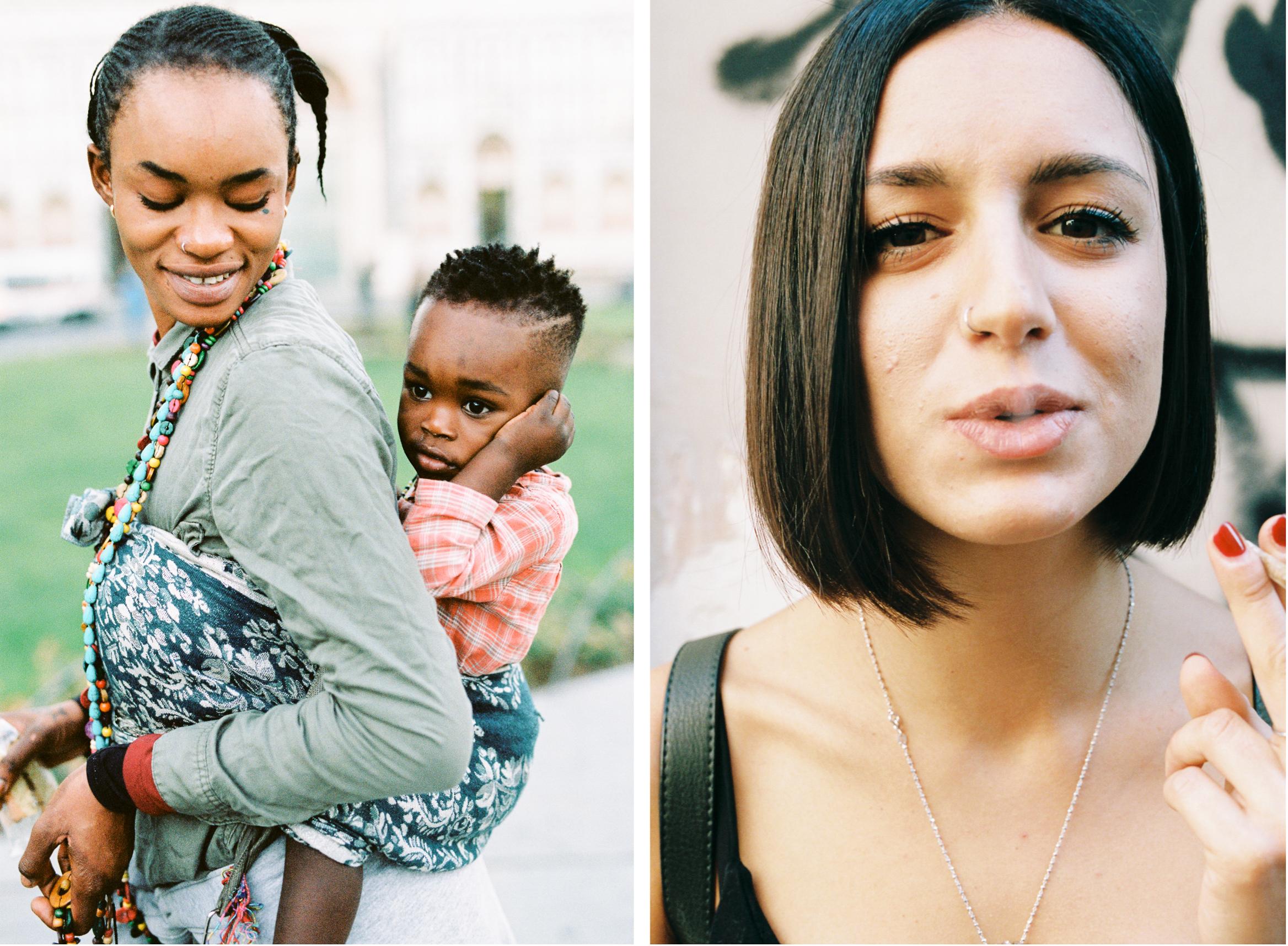 Samantha Kelly Photography-9005-2.jpg
