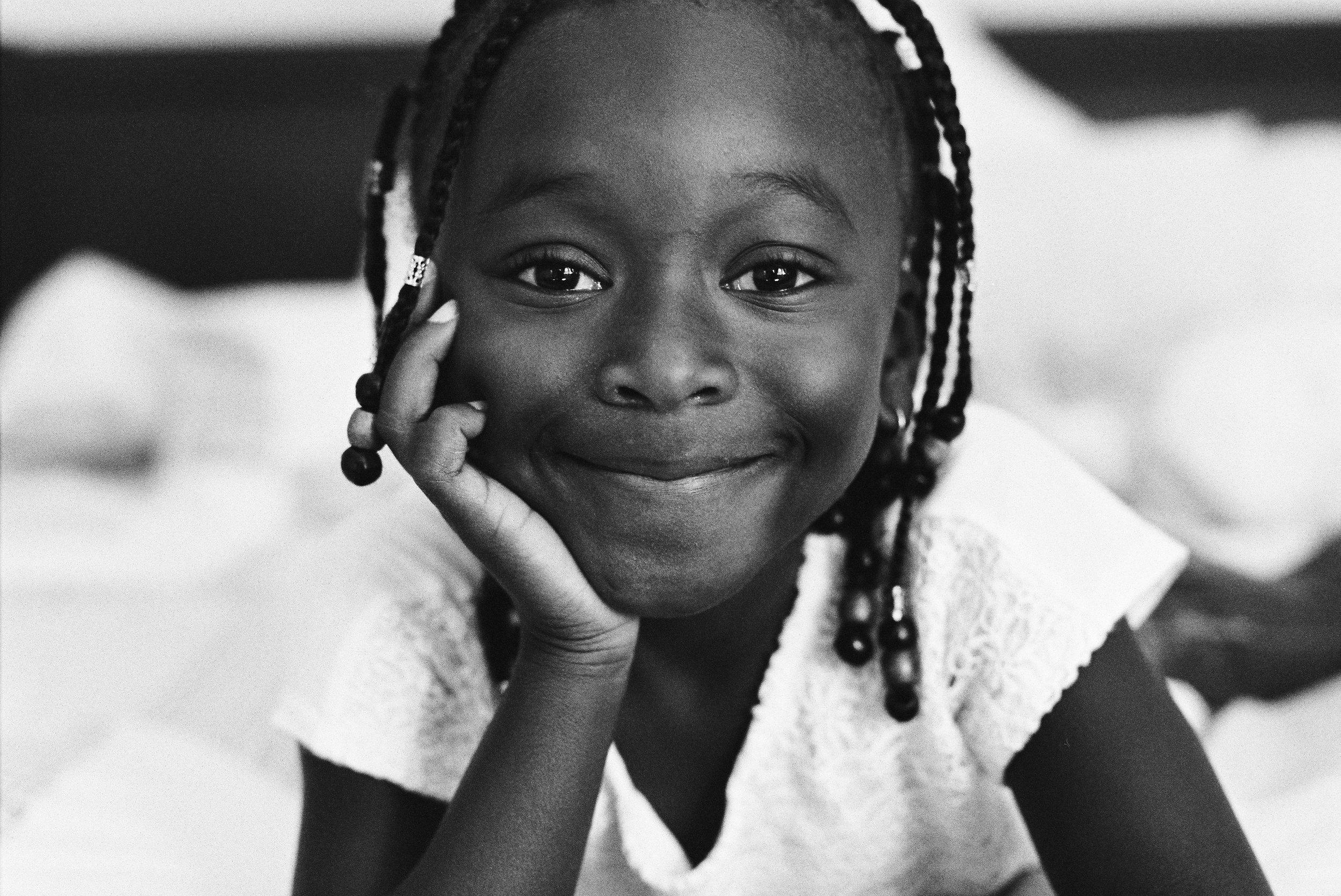 Samantha Kelly Photography-9000-2.jpg