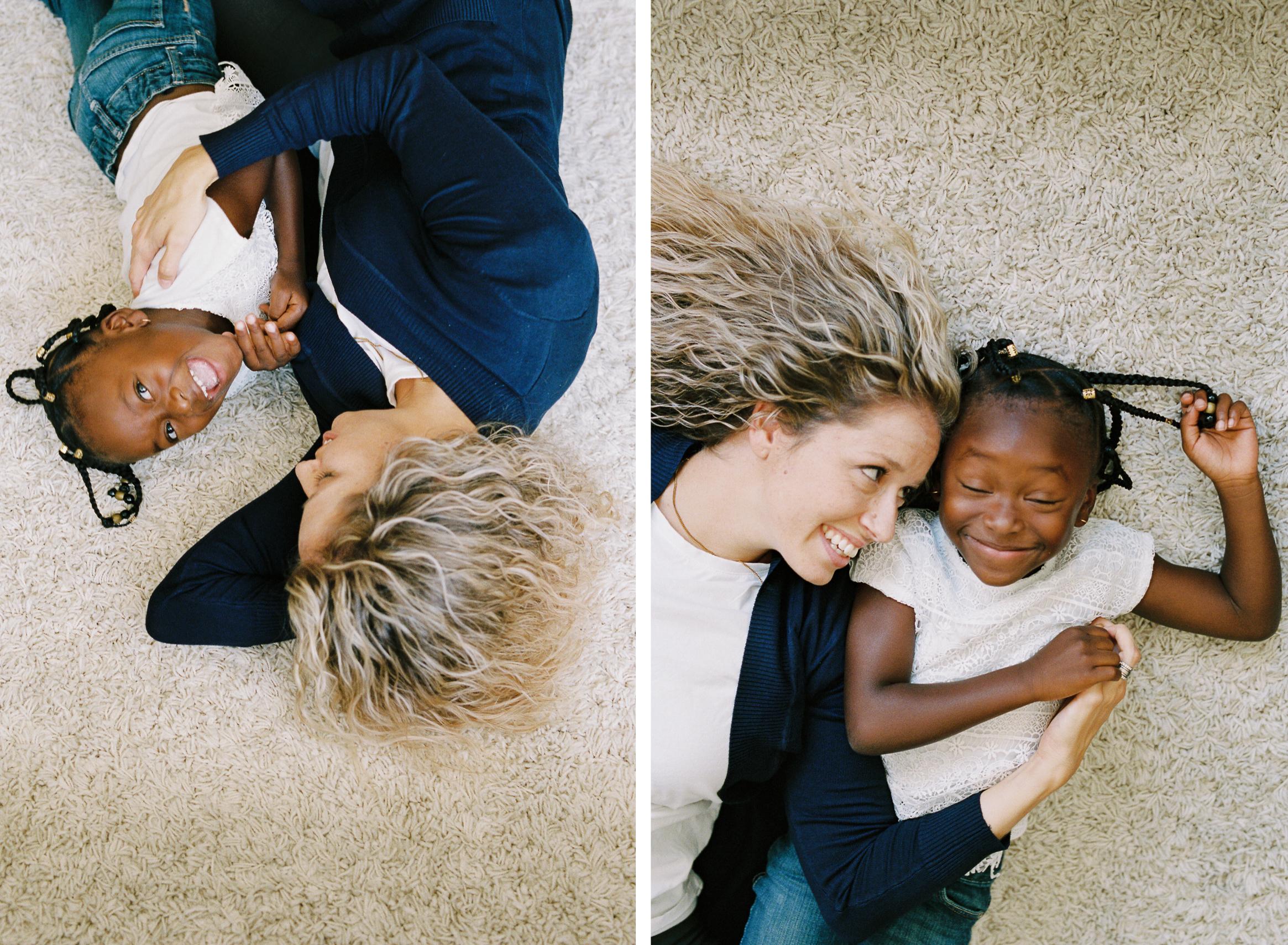 Samantha Kelly Photography-9001.jpg