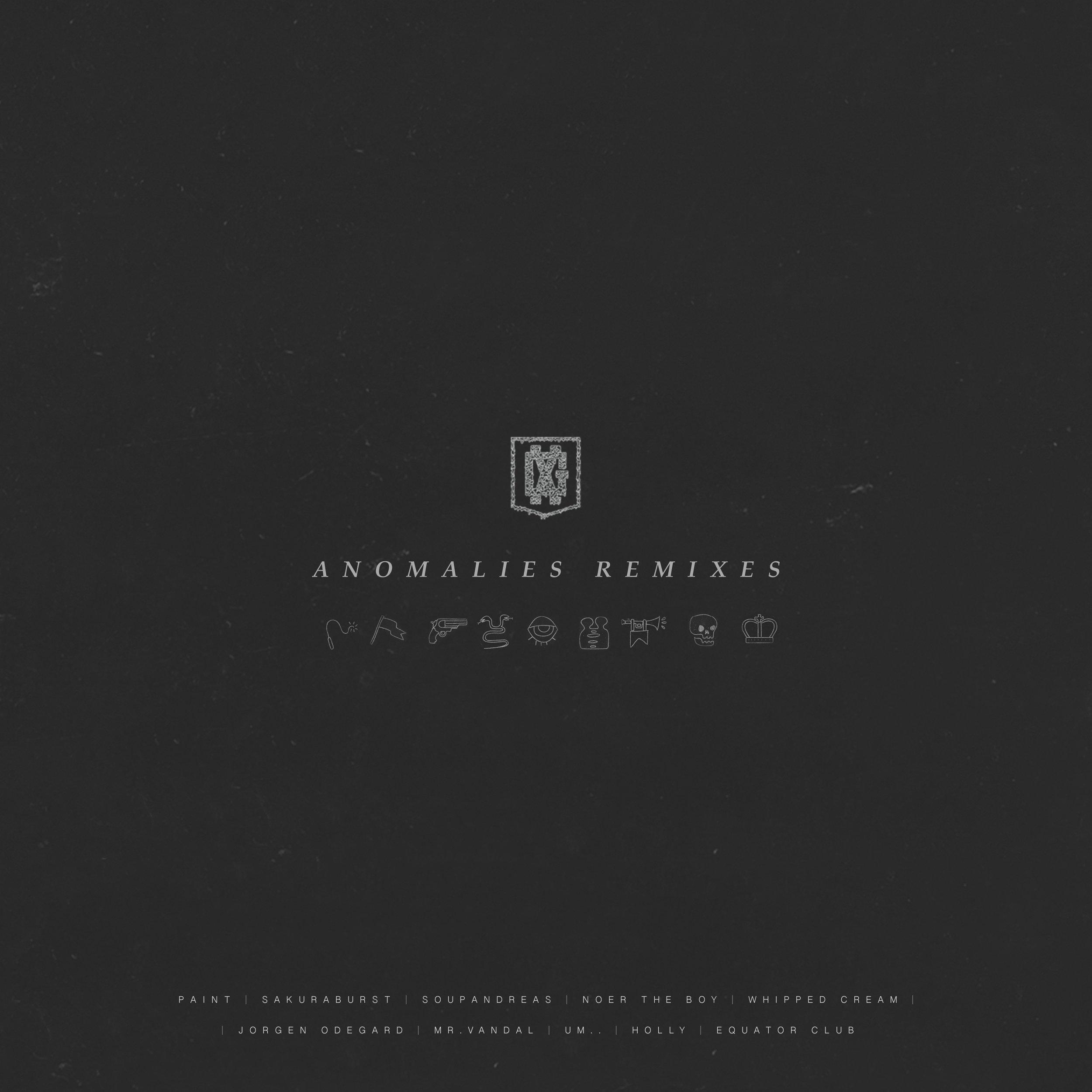 ANOMALIES_RemixesCoverArt.jpg