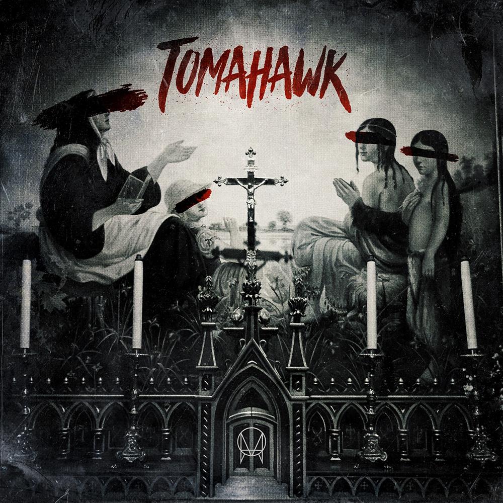 TOMAHAWK ART.jpg