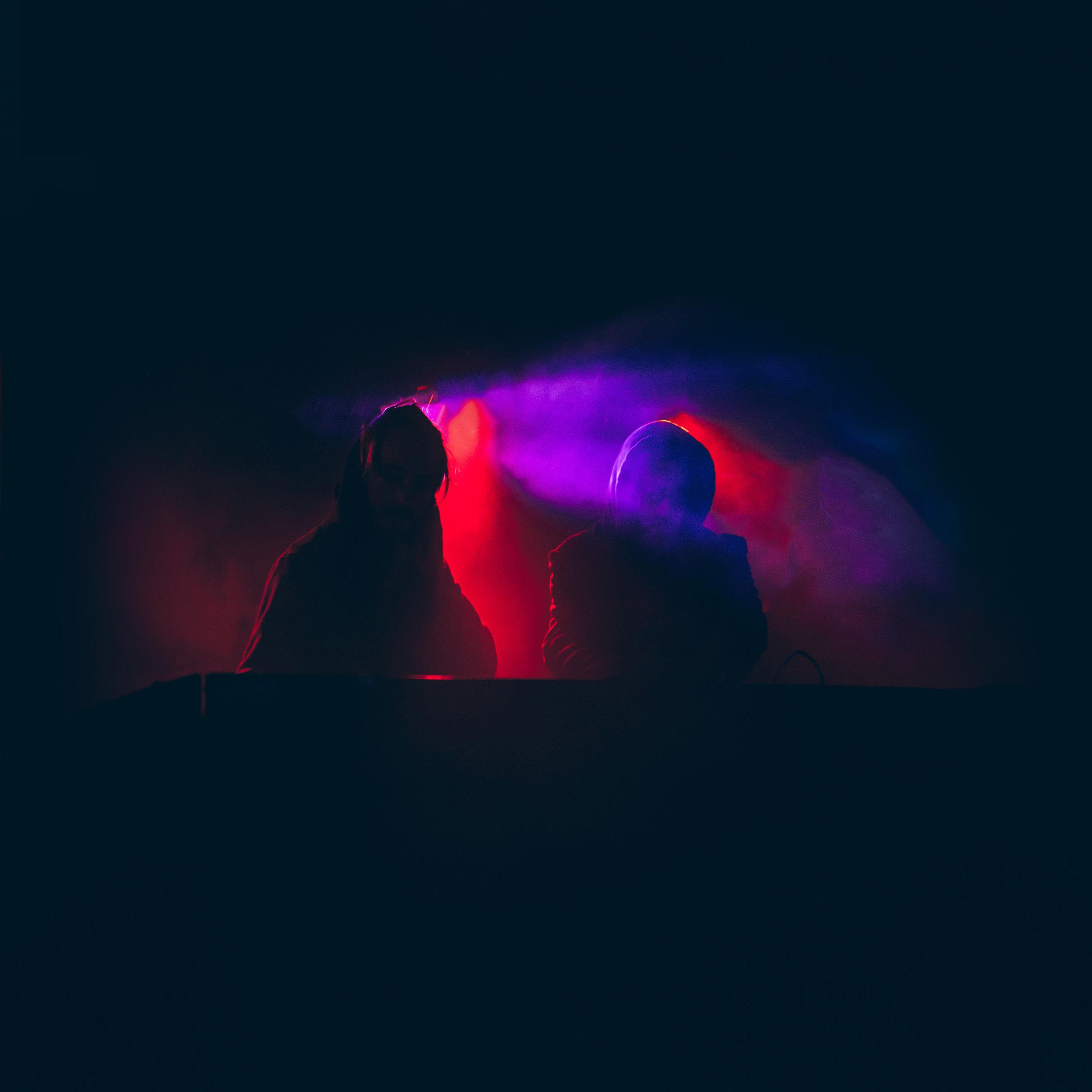 X&G_EpicNEWYORK.jpg