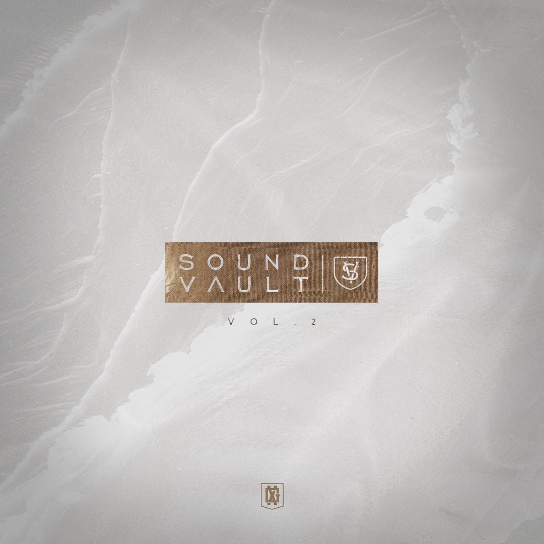 SoundVaultVol2_Art.jpg