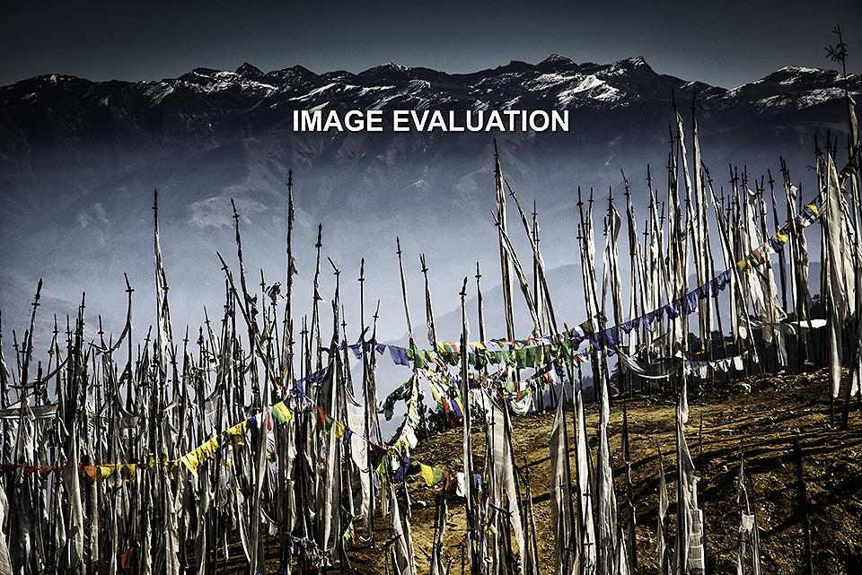 IMAGE EVALUATION.jpg