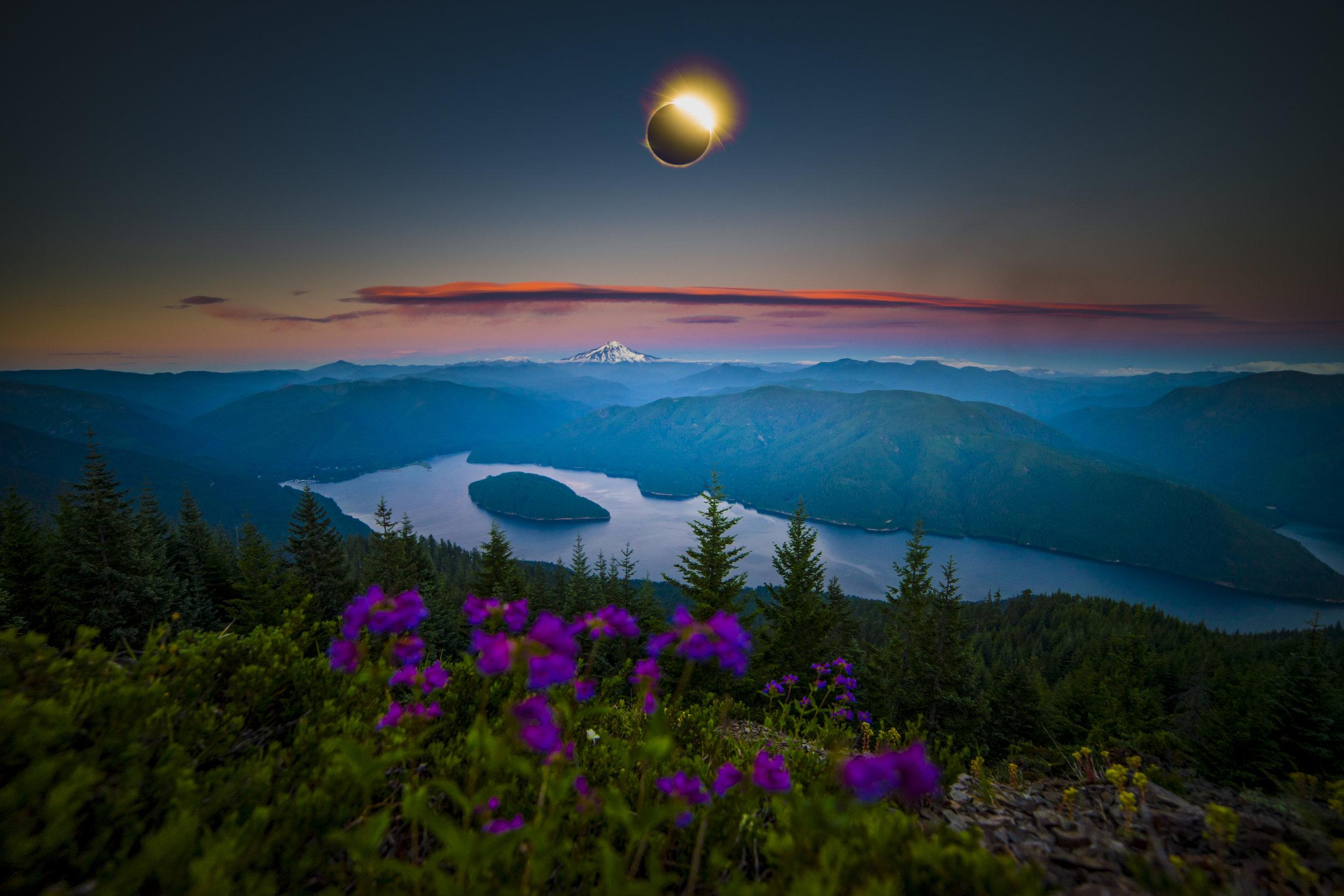 Diamond Ring Eclipse_ Low Res.jpg
