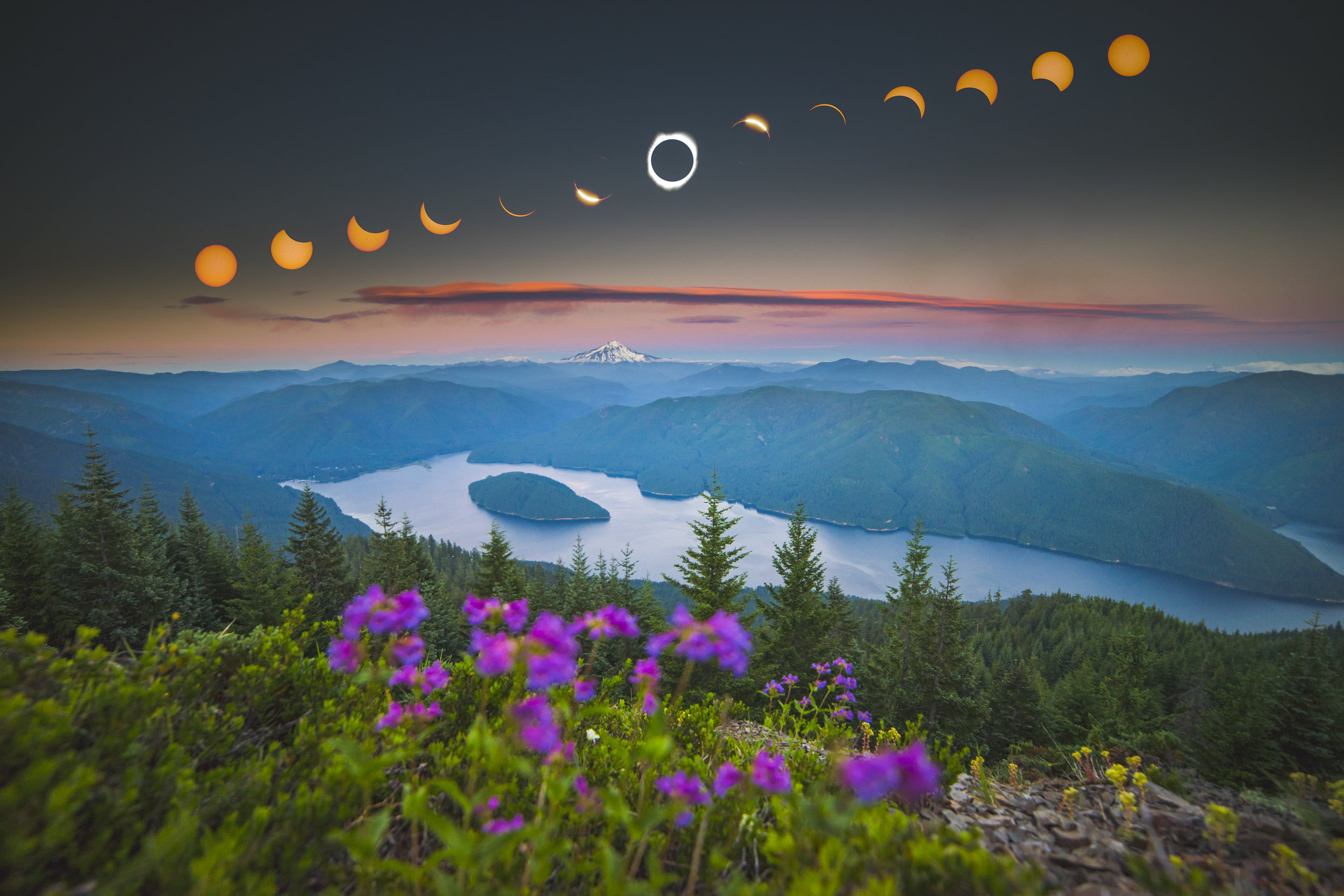 Low res Light eclipse-path-print1-2.jpg