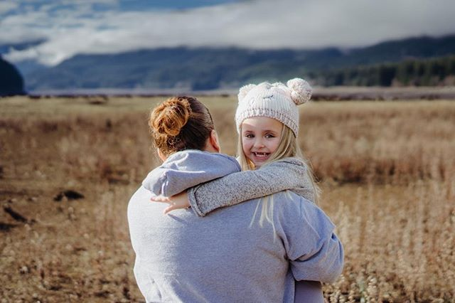 Mamas need to be in more pictures with their babies. ˙ ˙ ˙ . #oregonphotographer #oregonfamilyphotographer #pnwphotographer #pdxfamilyphotographer #portlandfamilyphotographer #portlandfamilyphotography #familyphotographer #naturallighting #dearphotographer #fortheloveoflight #boldemotionalcolorful #throughthelens #familyphotographers #kidsofthelens #sonyalpha #sonyimages #thefamilynarrative #childhoodunplugged #candidchildhood #letthekids #lookslikefilmkids #pixel_kids #letthembekids