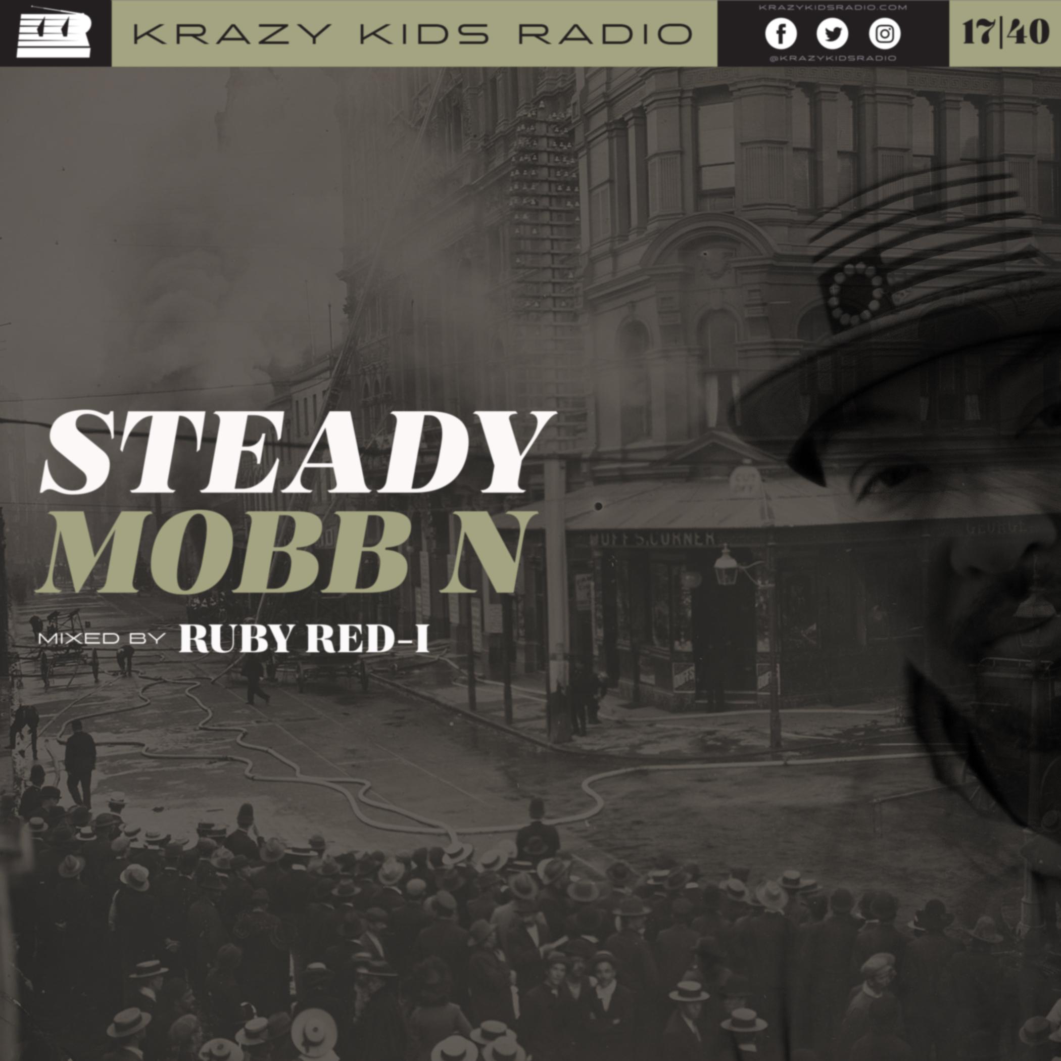 KKR_STEADY-MOBBN.jpg