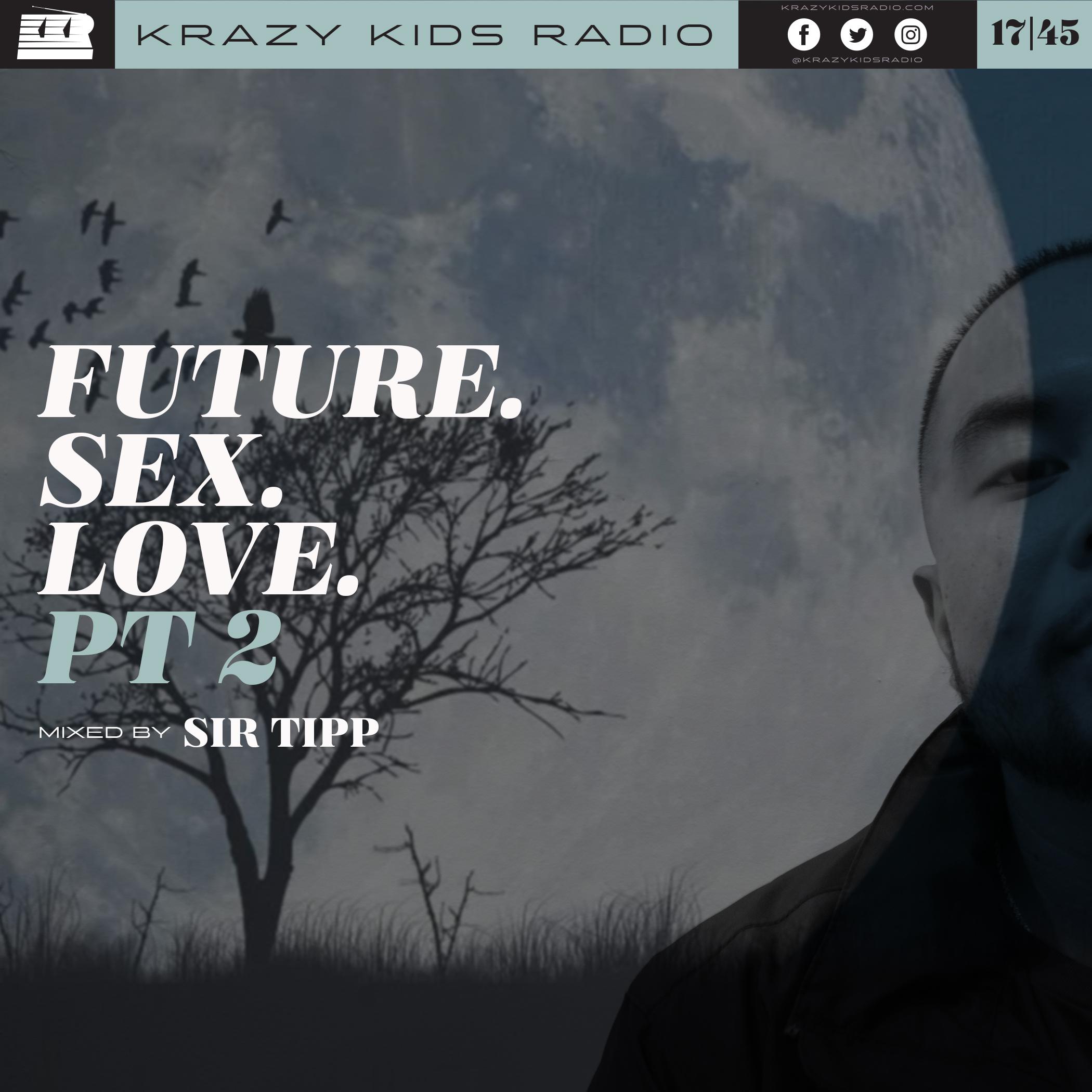 KKR_FUTURE-SEX-LOVE-PT-2.jpg