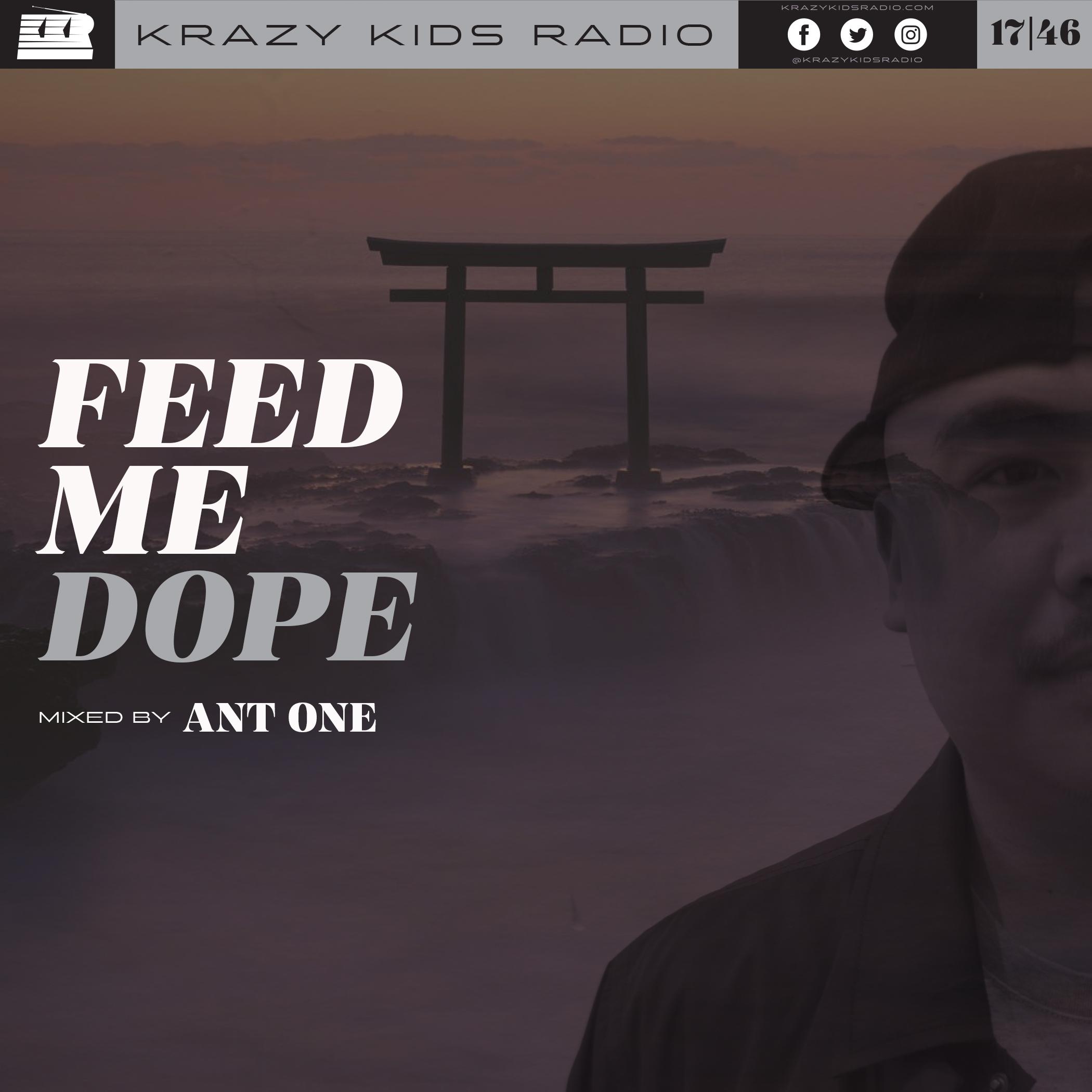 KKR_FEED-ME-DOPE.jpg