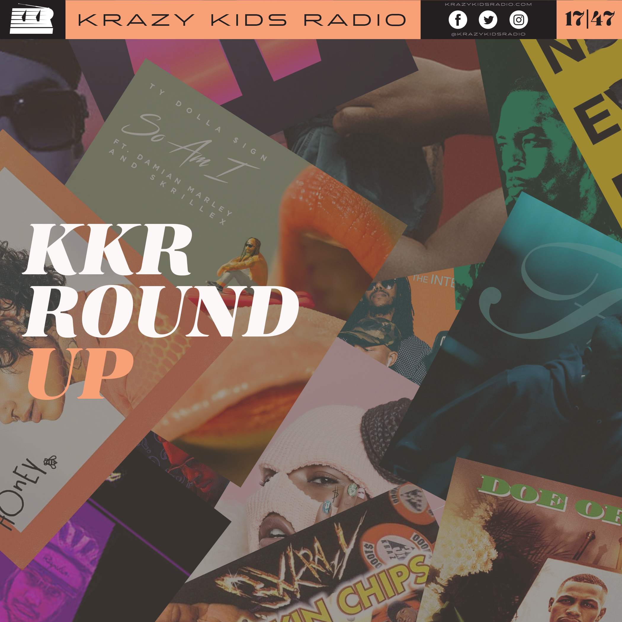 KKR_WEB_KKR_ROUND-UP_NOV2017.jpg