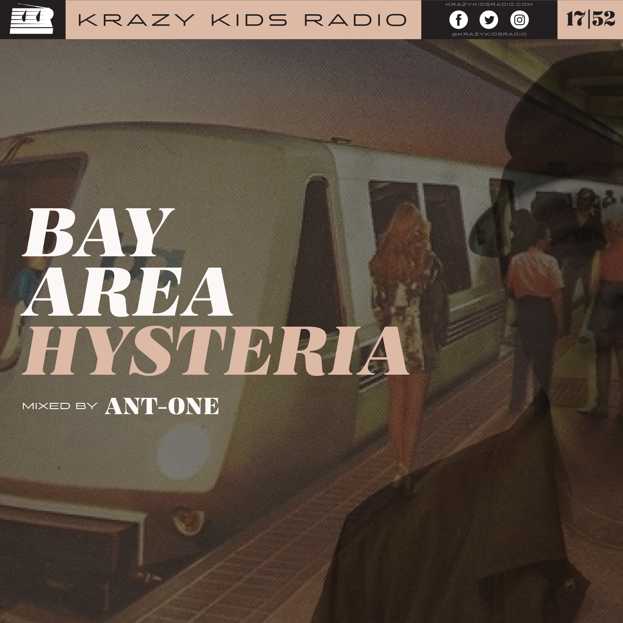 KKR_BAY-AREA-HYSTERIA.jpg