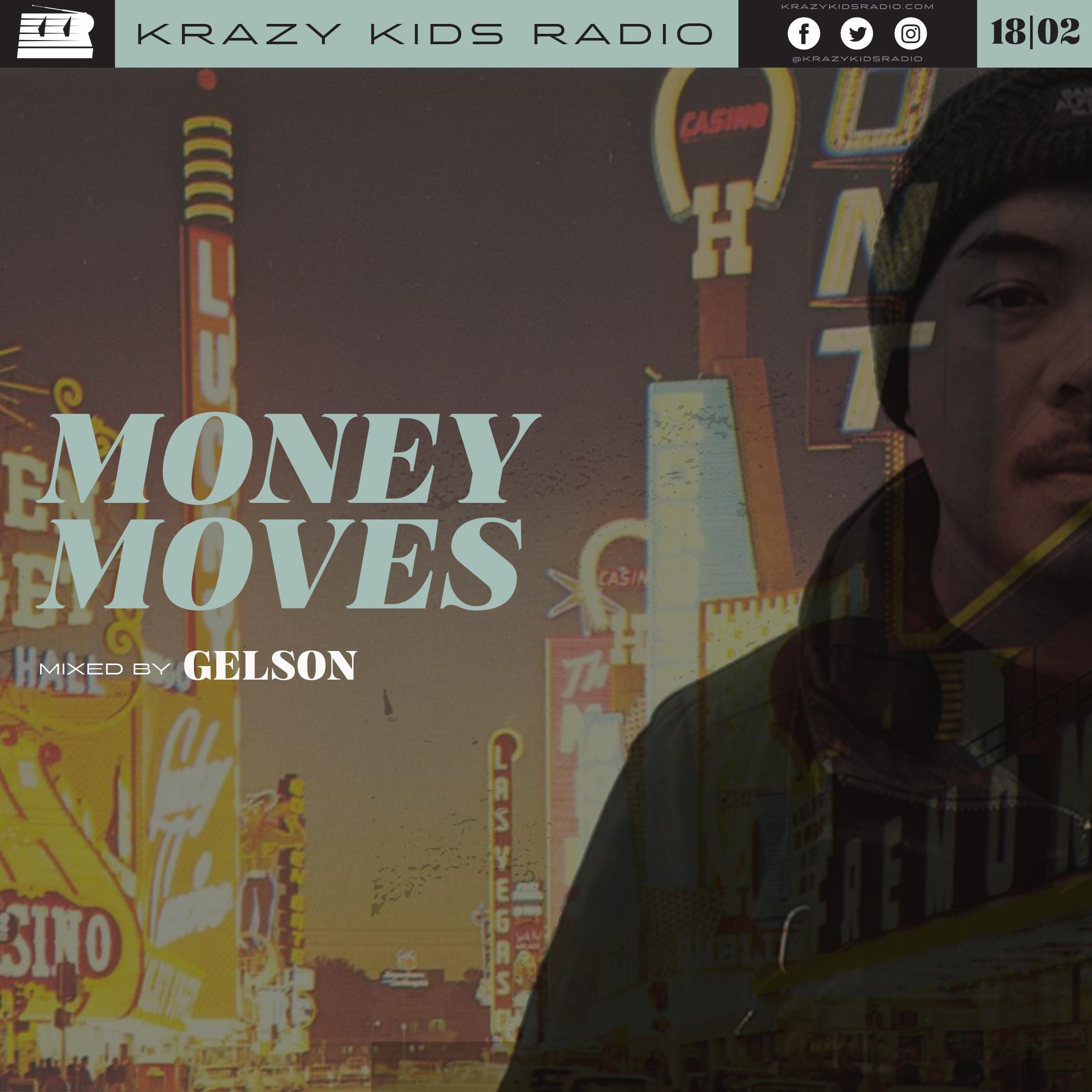 KKR_MONEY-MOVES.jpg